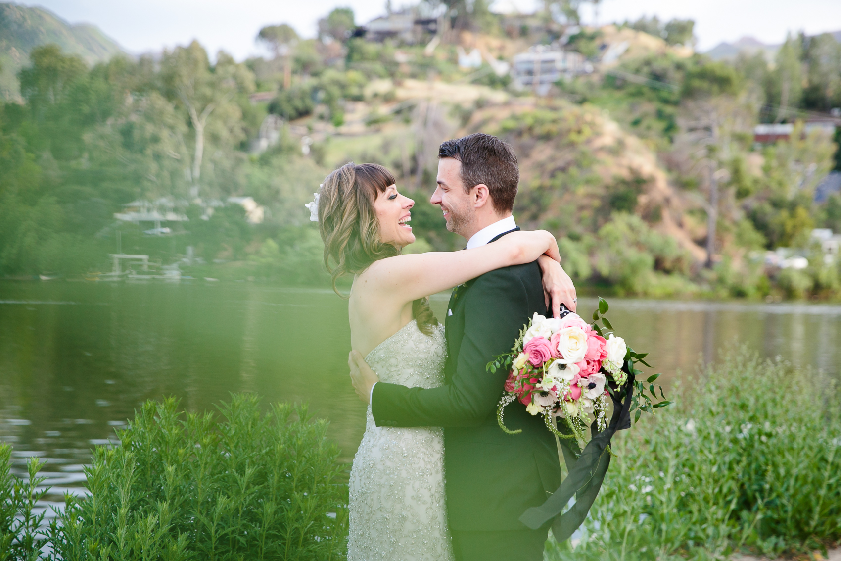 Los_Angeles_Wedding_Photographer-5052.jpg