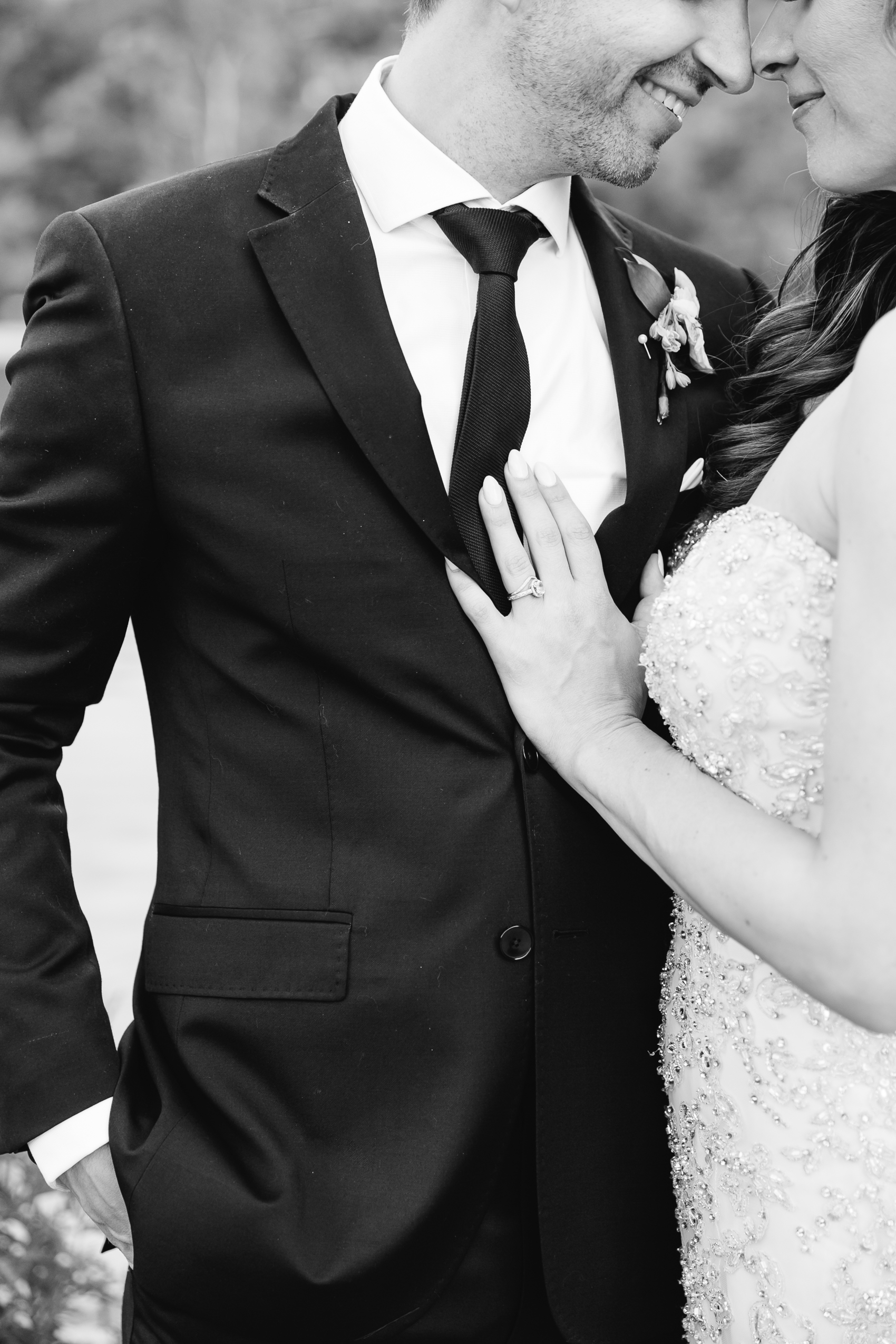 Los_Angeles_Wedding_Photographer-5153.jpg