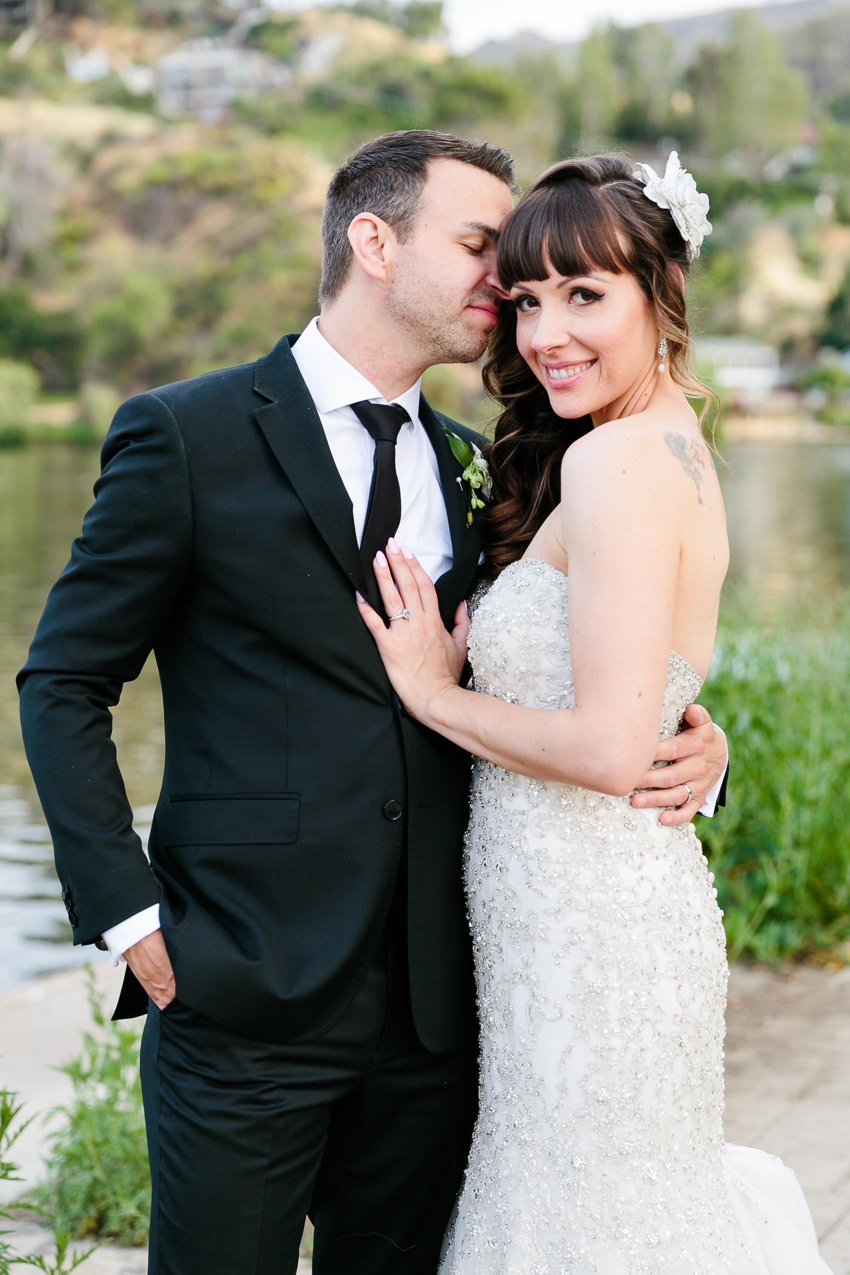 Los_Angeles_Wedding_Photographer-5168.jpg