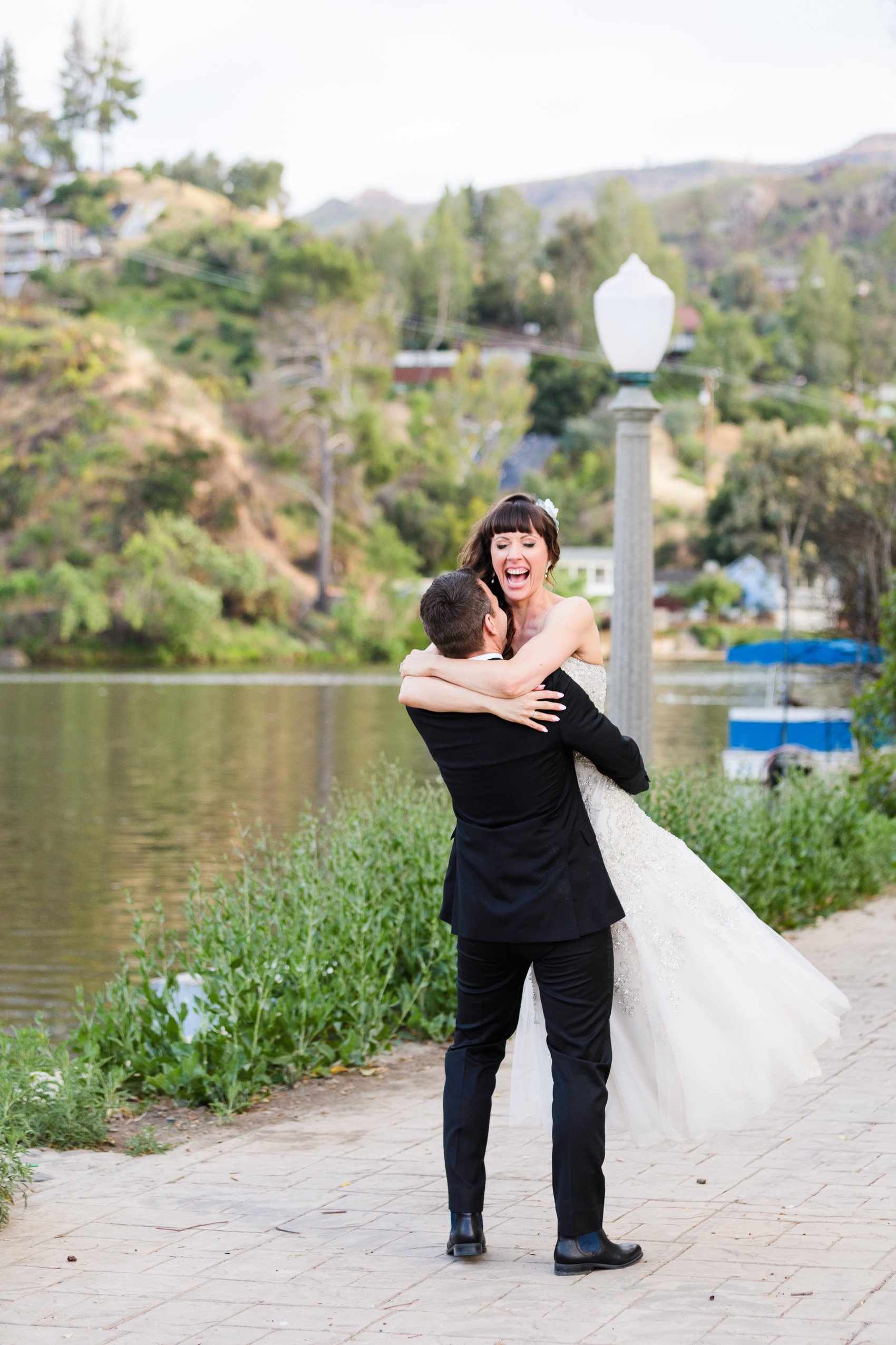 Los_Angeles_Wedding_Photographer-5234.jpg