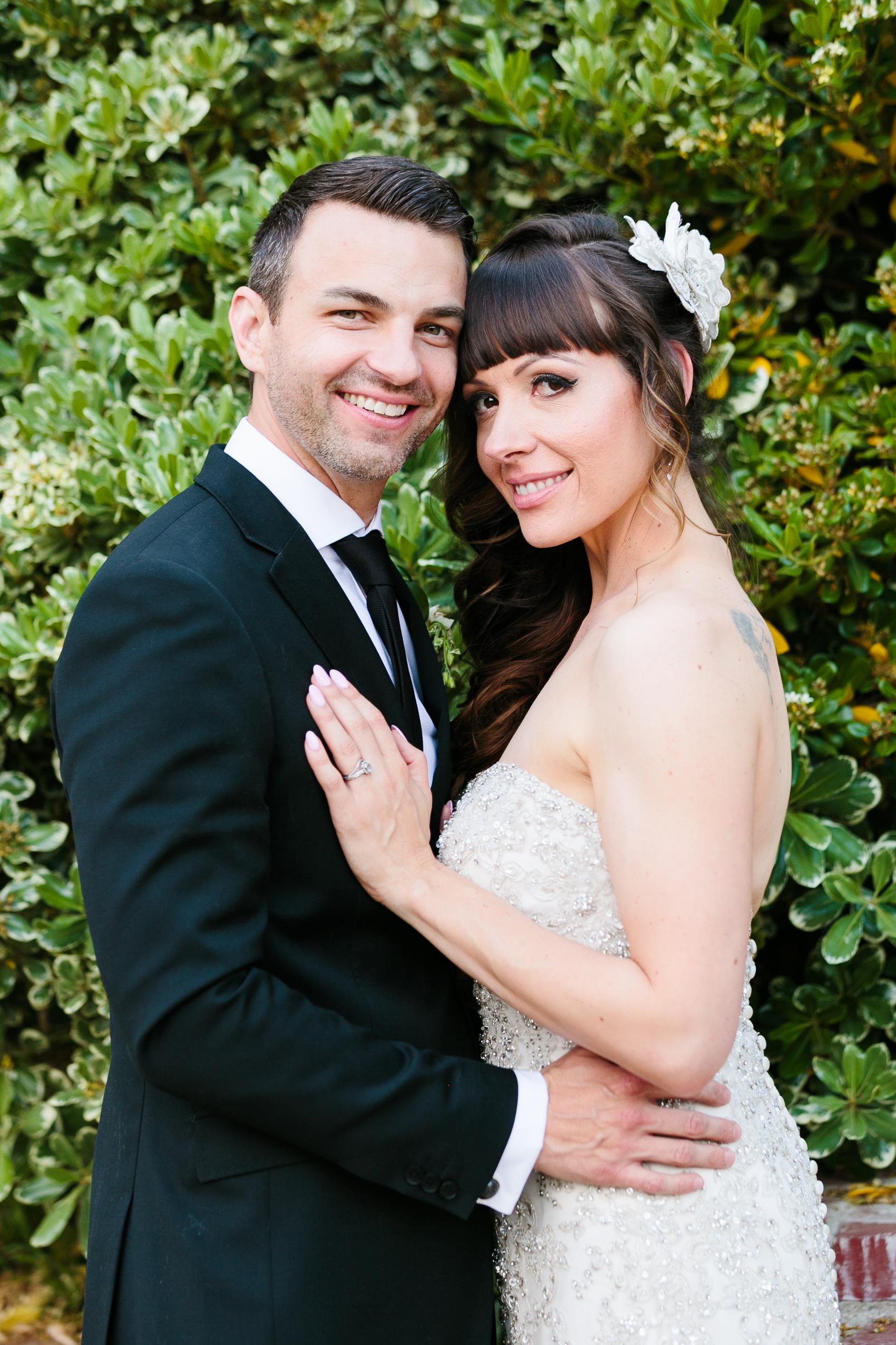 Los_Angeles_Wedding_Photographer-5407.jpg