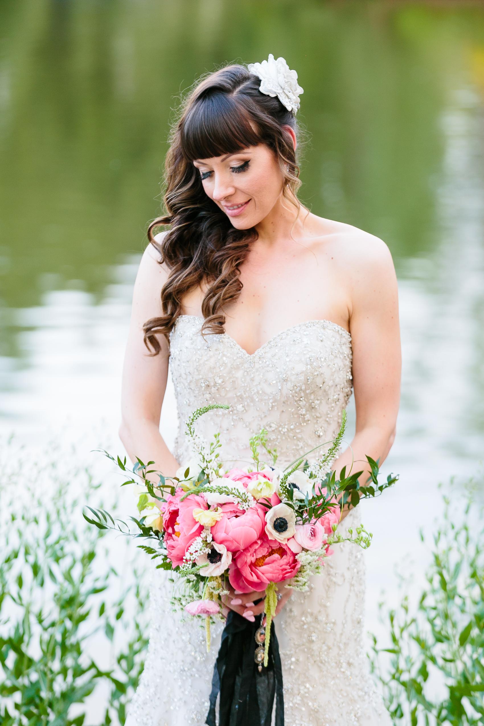 Los_Angeles_Wedding_Photographer-5464.jpg