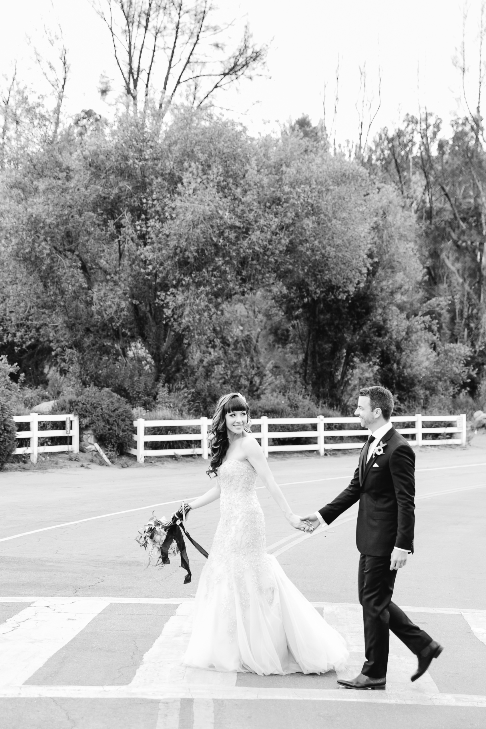 Los_Angeles_Wedding_Photographer-5580.jpg