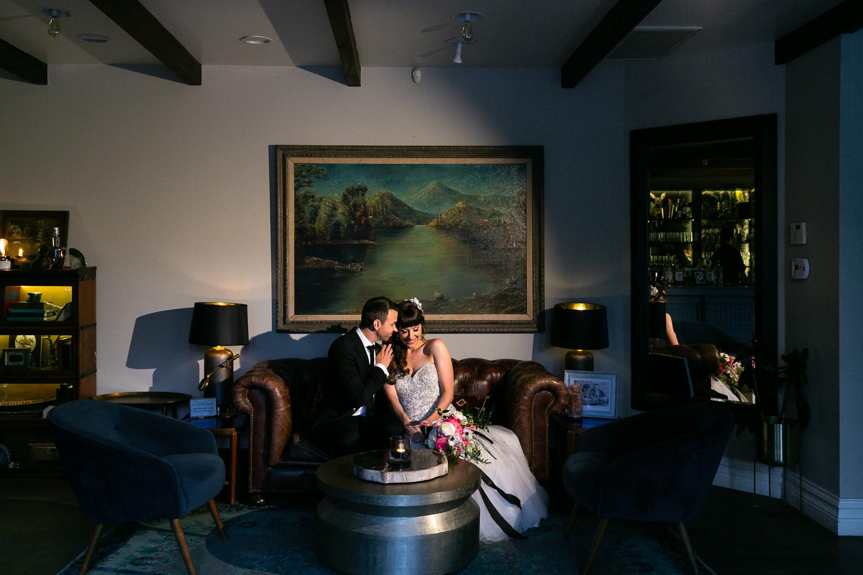Los_Angeles_Wedding_Photographer-5625.jpg
