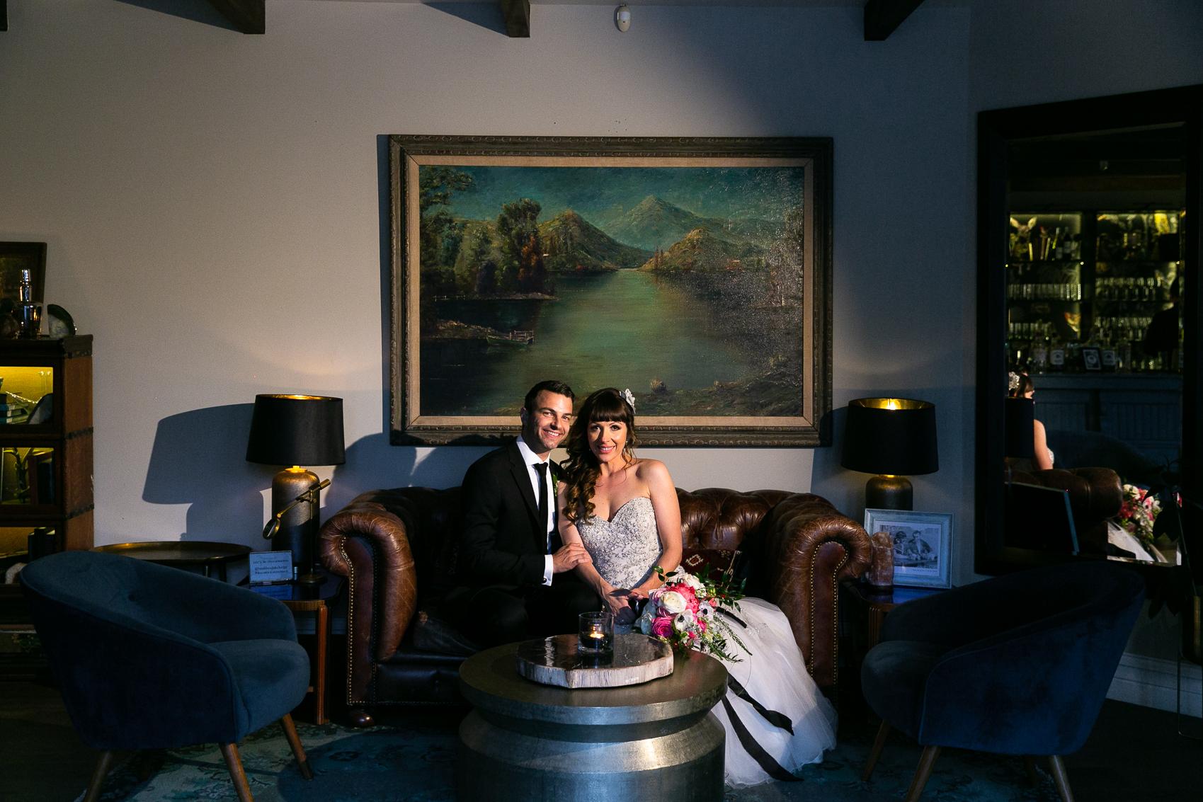 Los_Angeles_Wedding_Photographer-5640.jpg