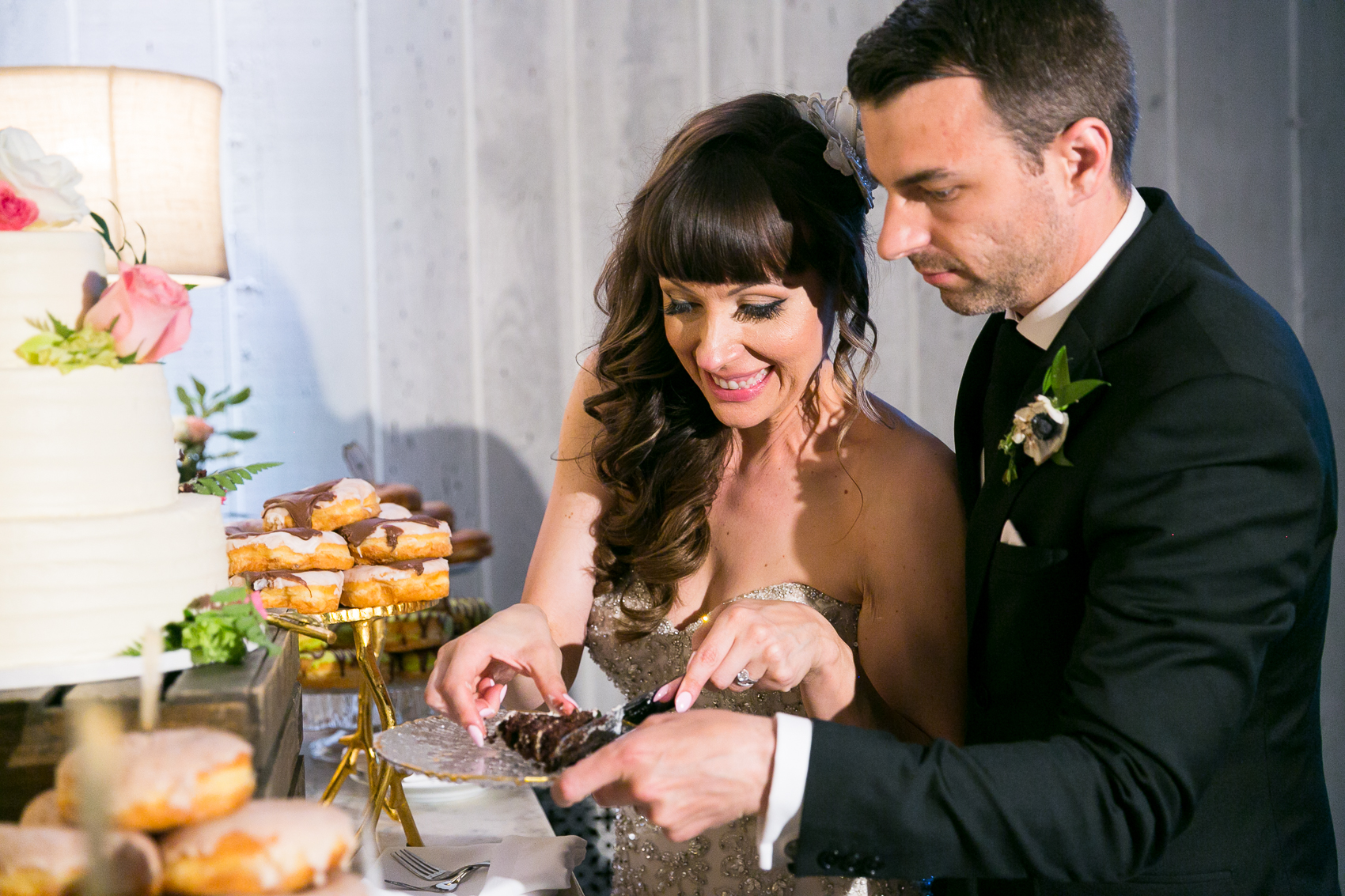 Los_Angeles_Wedding_Photographer-5858.jpg