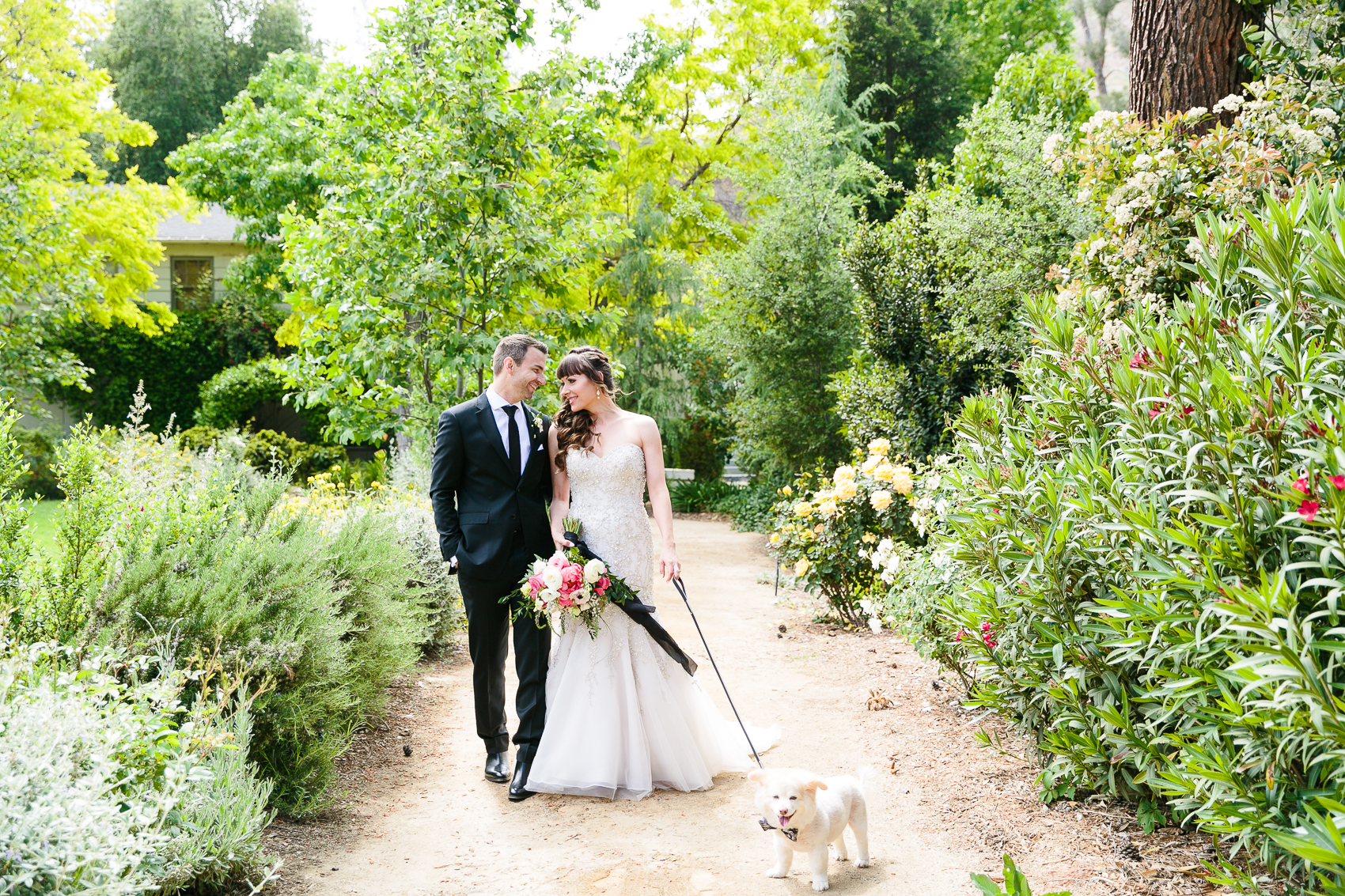 Los_Angeles_Wedding_Photographer-1336.jpg