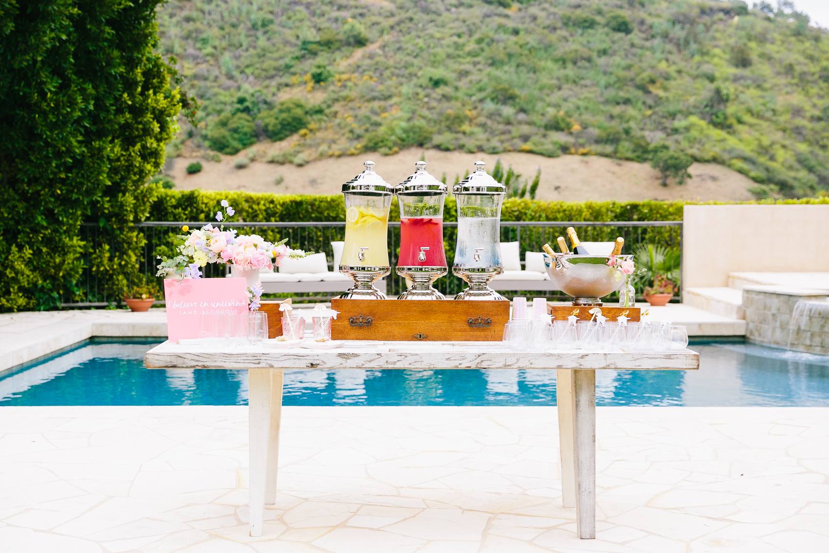 Los_Angeles_Family_Photographer_Luxury_Childrens_Party_Beverly_Hills_Unicorn_Birthday_Party-0160.jpg