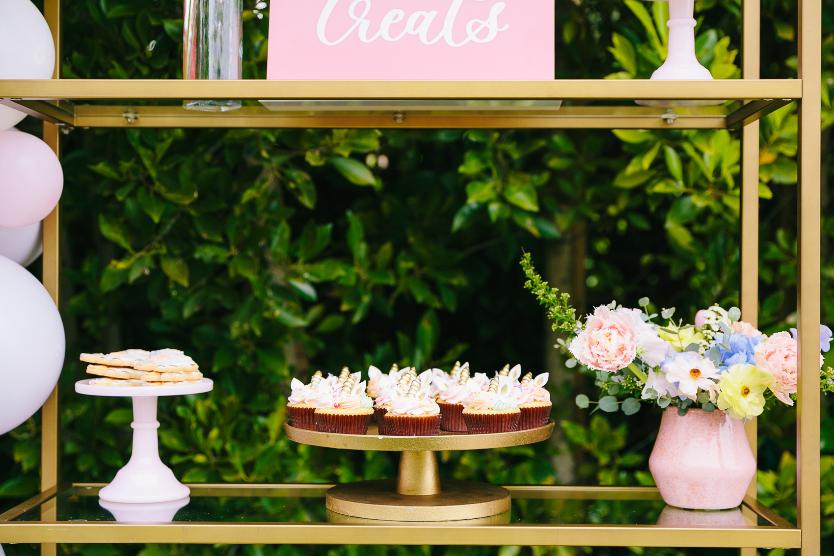 Los_Angeles_Family_Photographer_Luxury_Childrens_Party_Beverly_Hills_Unicorn_Birthday_Party-0003.jpg