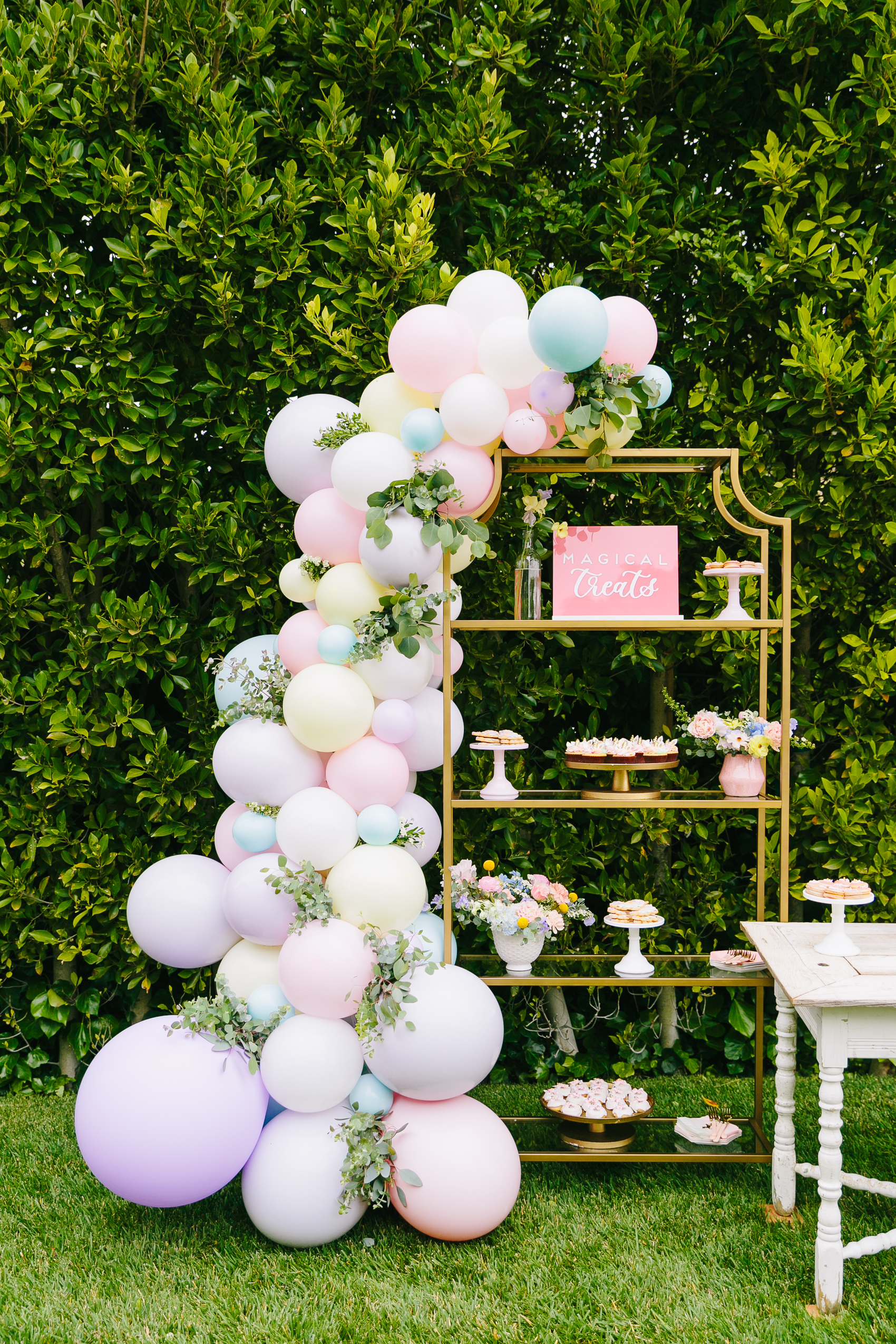 Los_Angeles_Family_Photographer_Luxury_Childrens_Party_Beverly_Hills_Unicorn_Birthday_Party-0002.jpg