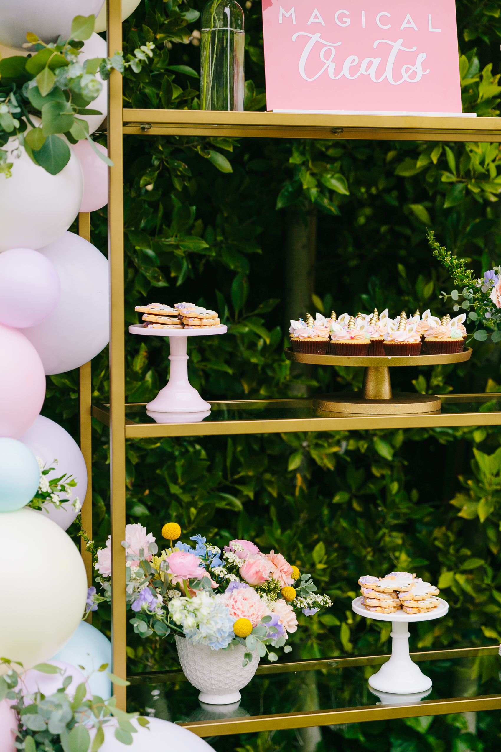 Los_Angeles_Family_Photographer_Luxury_Childrens_Party_Beverly_Hills_Unicorn_Birthday_Party-0005.jpg