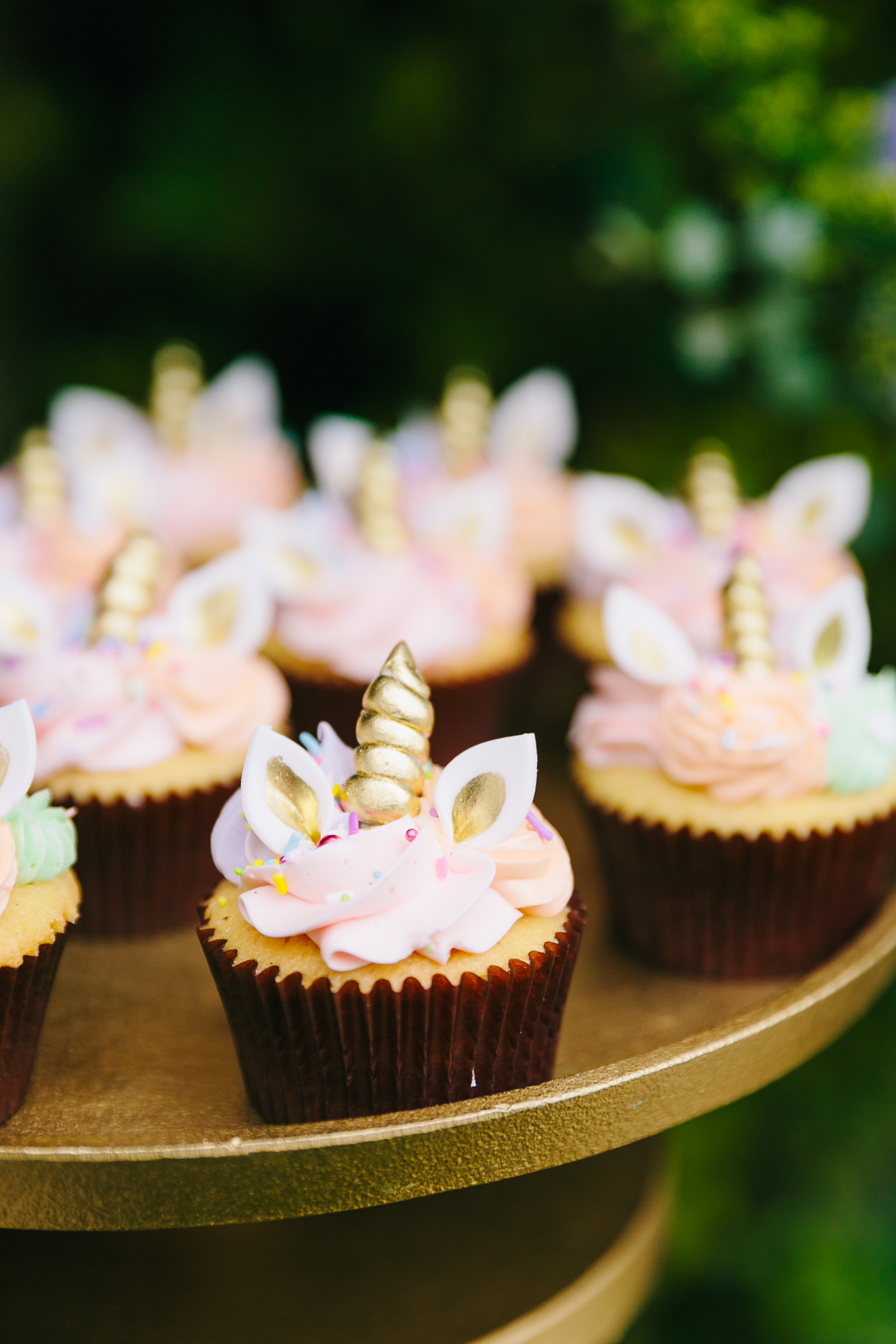 Los_Angeles_Family_Photographer_Luxury_Childrens_Party_Beverly_Hills_Unicorn_Birthday_Party-0008.jpg