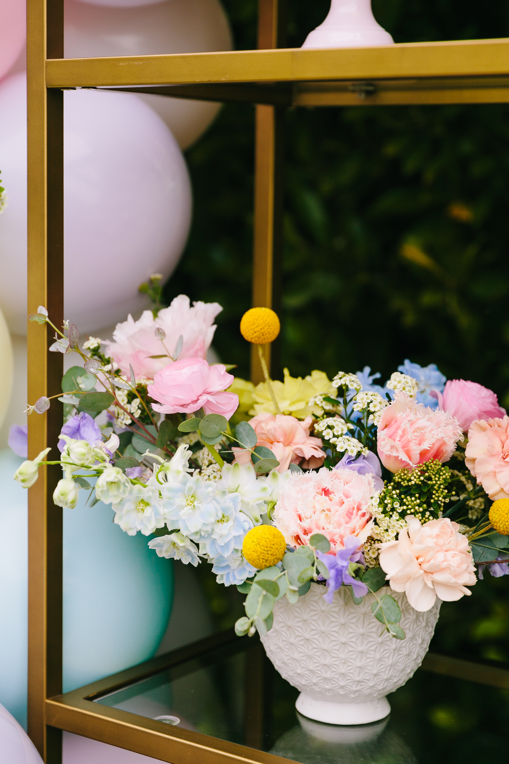 Los_Angeles_Family_Photographer_Luxury_Childrens_Party_Beverly_Hills_Unicorn_Birthday_Party-0024.jpg