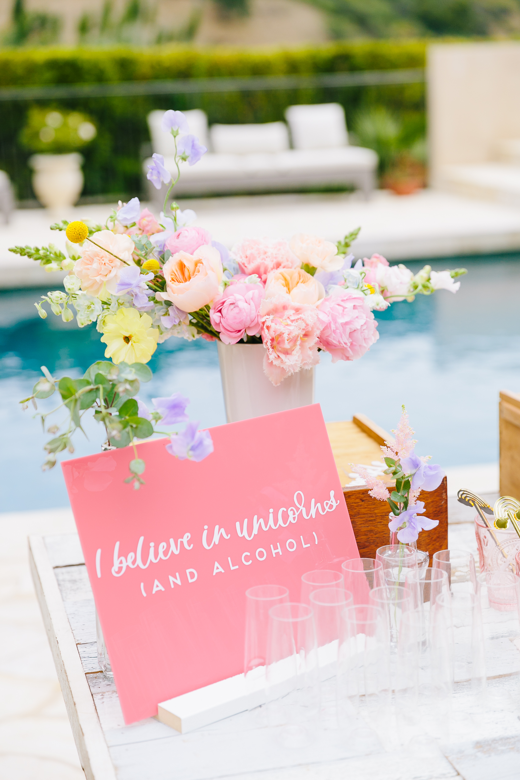 Los_Angeles_Family_Photographer_Luxury_Childrens_Party_Beverly_Hills_Unicorn_Birthday_Party-0034.jpg