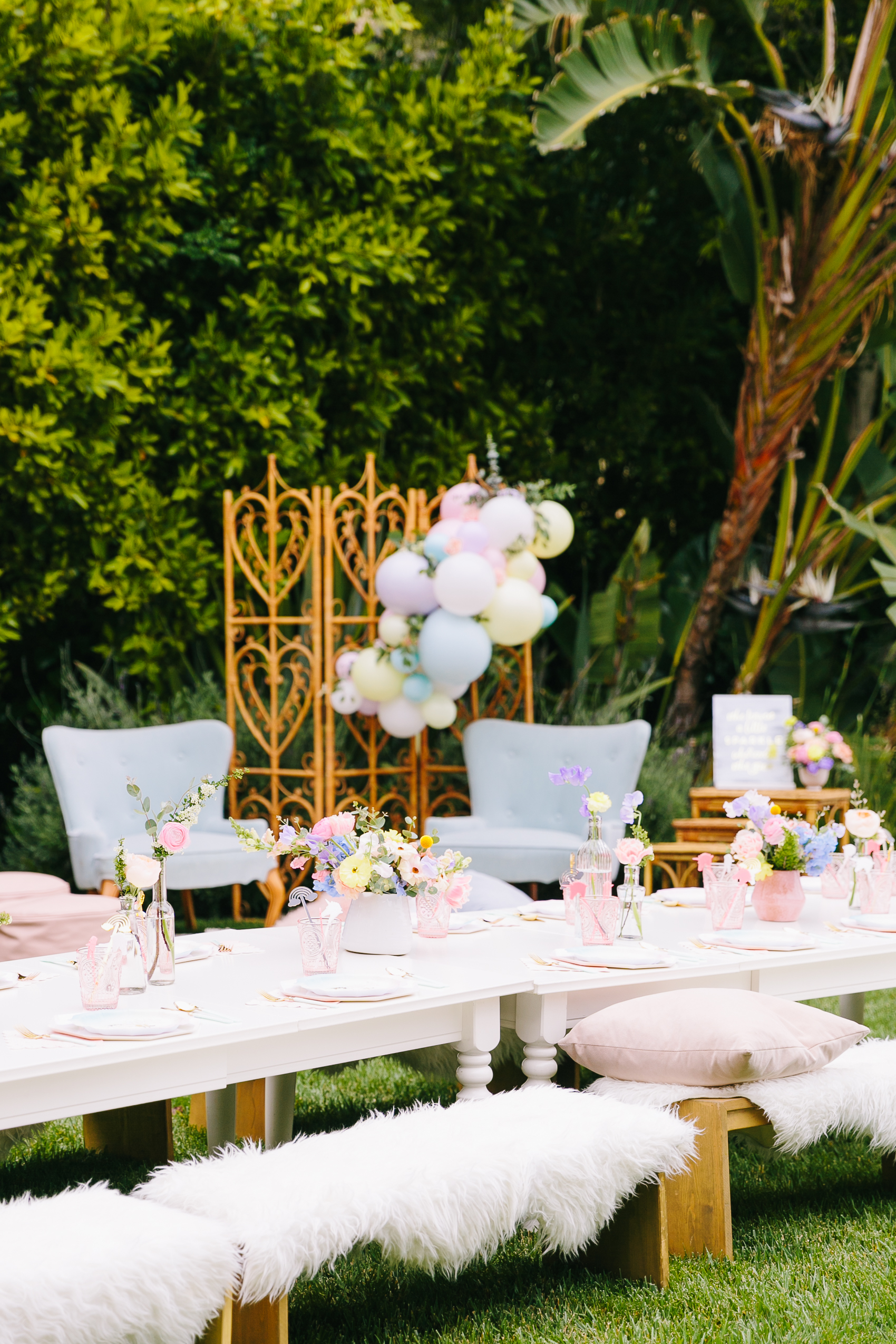 Los_Angeles_Family_Photographer_Luxury_Childrens_Party_Beverly_Hills_Unicorn_Birthday_Party-0054.jpg