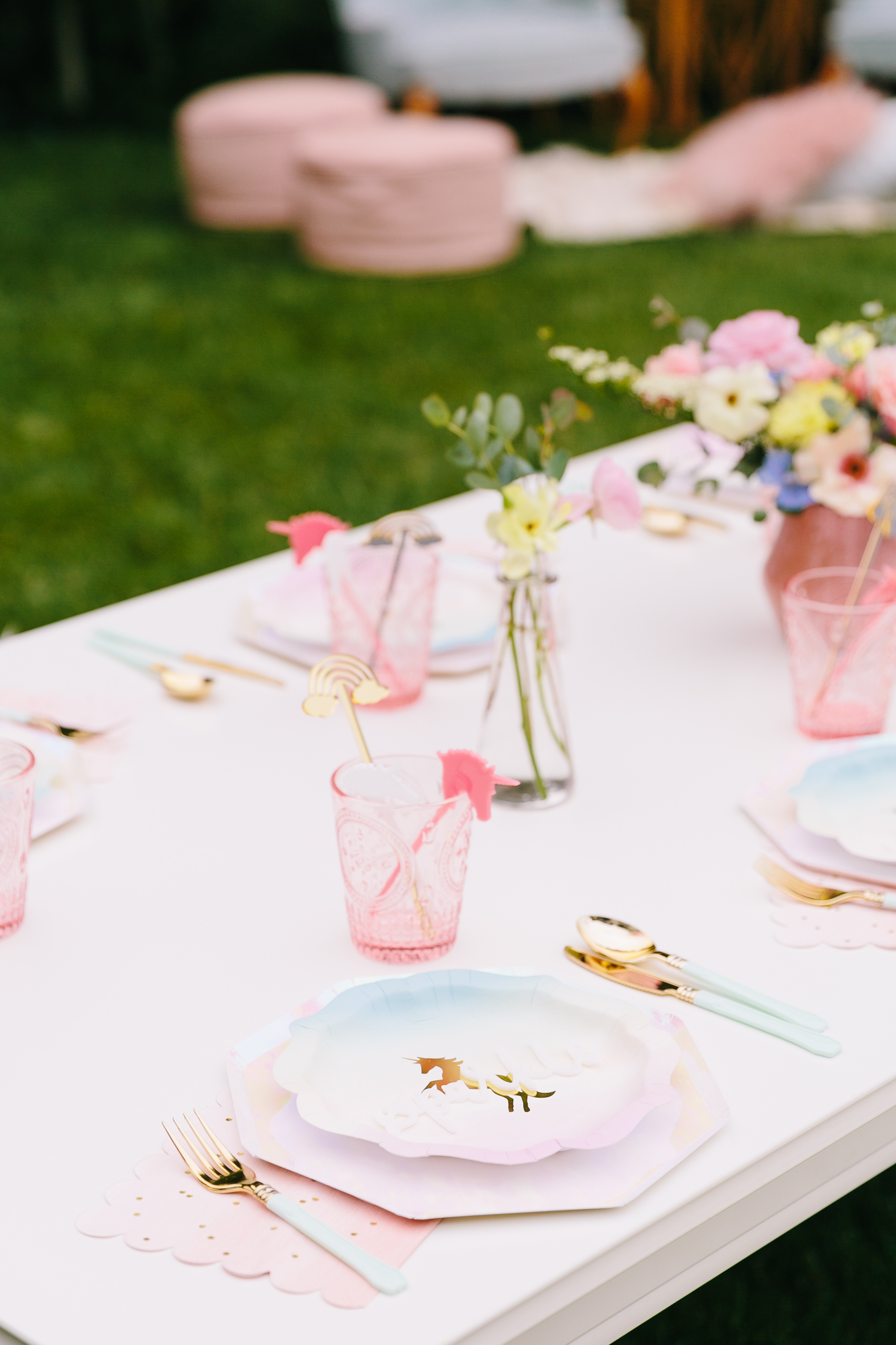 Los_Angeles_Family_Photographer_Luxury_Childrens_Party_Beverly_Hills_Unicorn_Birthday_Party-0056.jpg