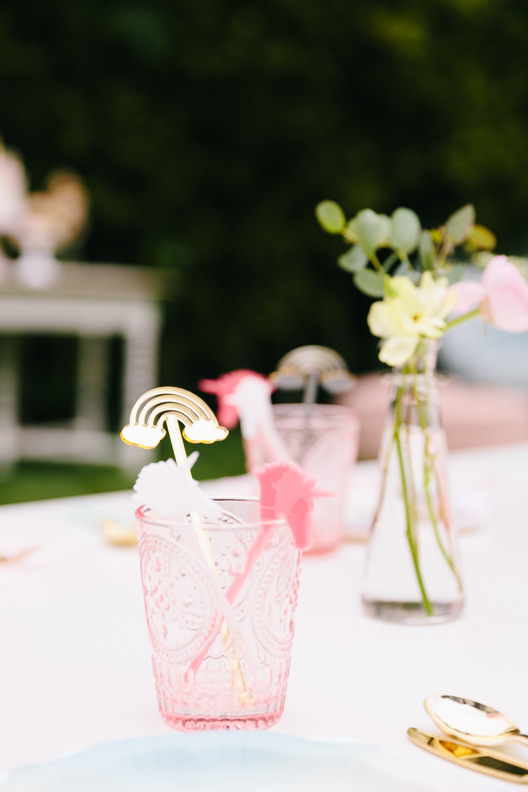 Los_Angeles_Family_Photographer_Luxury_Childrens_Party_Beverly_Hills_Unicorn_Birthday_Party-0060.jpg