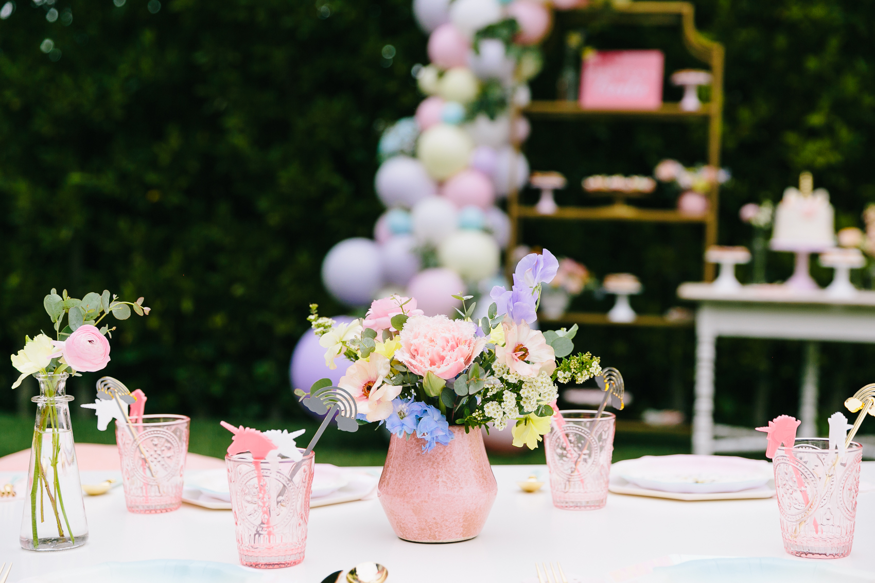 Los_Angeles_Family_Photographer_Luxury_Childrens_Party_Beverly_Hills_Unicorn_Birthday_Party-0064.jpg