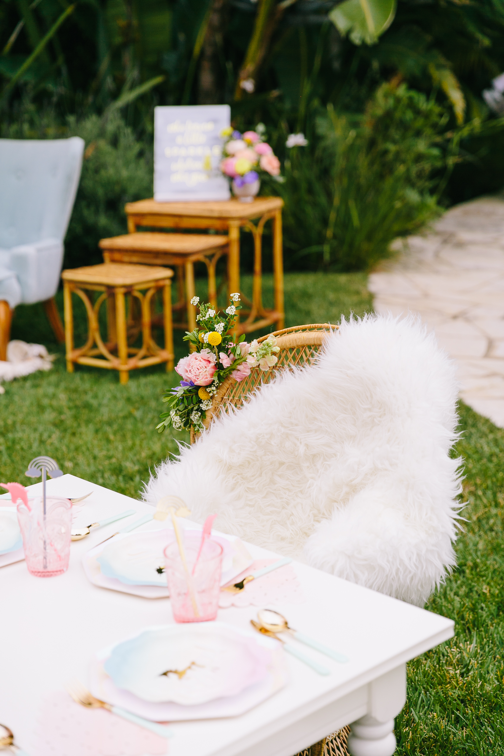 Los_Angeles_Family_Photographer_Luxury_Childrens_Party_Beverly_Hills_Unicorn_Birthday_Party-0073.jpg