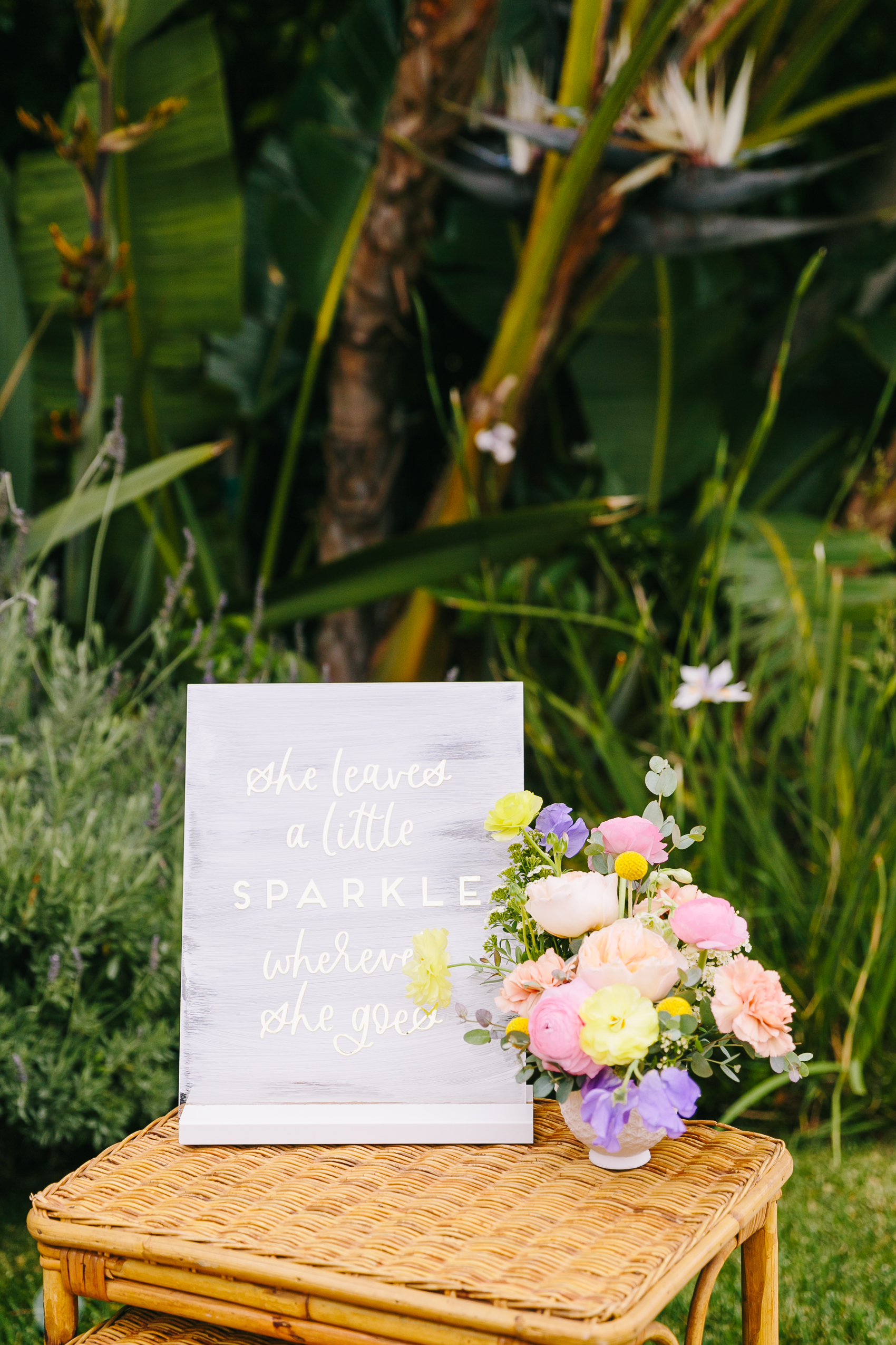 Los_Angeles_Family_Photographer_Luxury_Childrens_Party_Beverly_Hills_Unicorn_Birthday_Party-0085.jpg