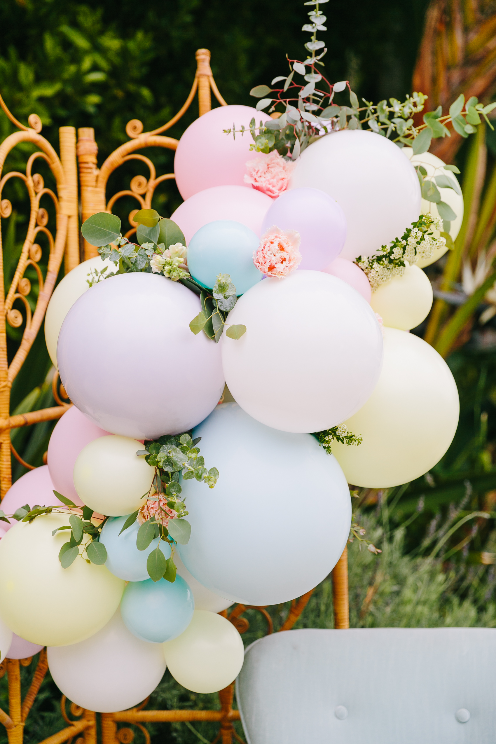 Los_Angeles_Family_Photographer_Luxury_Childrens_Party_Beverly_Hills_Unicorn_Birthday_Party-0086.jpg