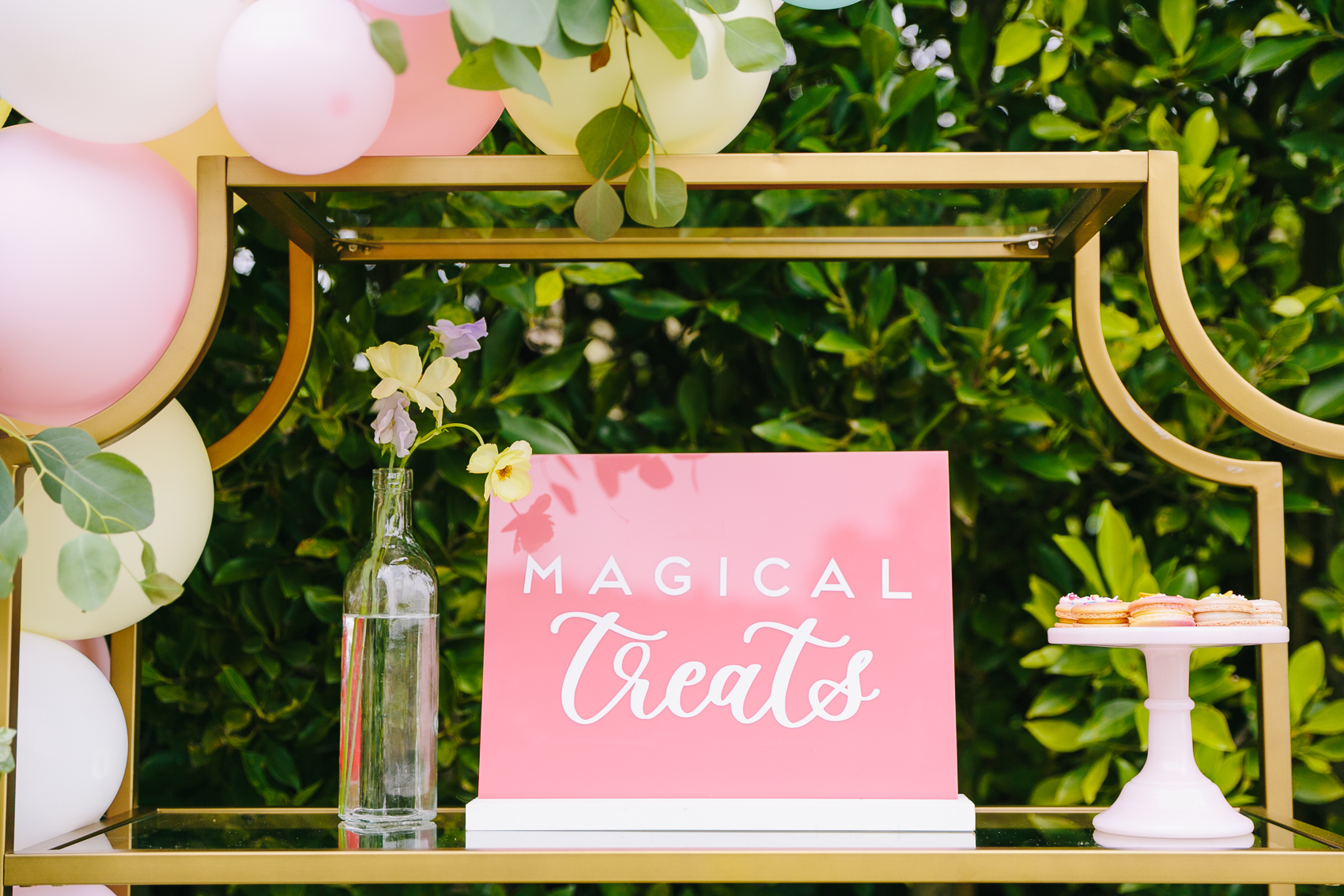 Los_Angeles_Family_Photographer_Luxury_Childrens_Party_Beverly_Hills_Unicorn_Birthday_Party-0093.jpg