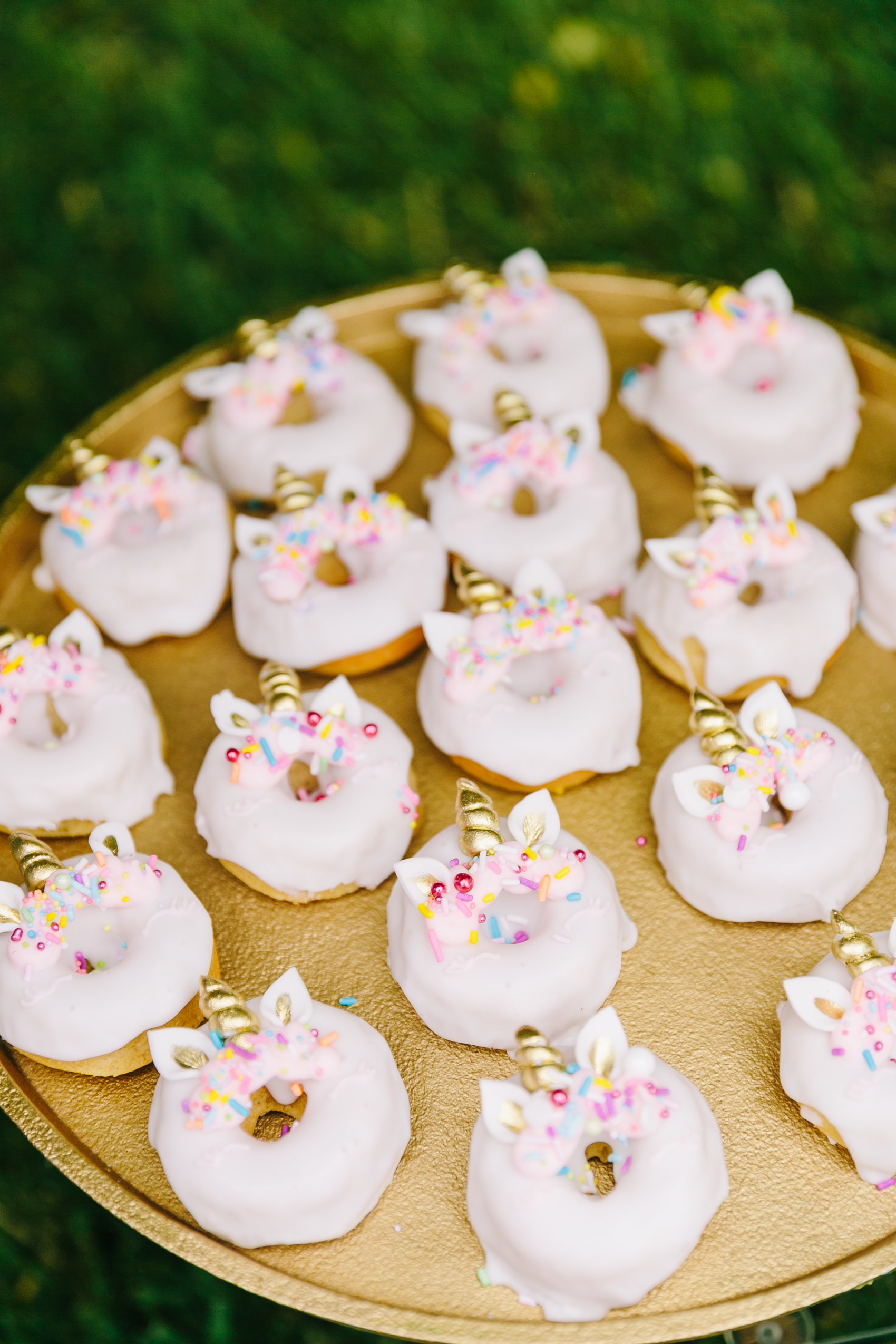 Los_Angeles_Family_Photographer_Luxury_Childrens_Party_Beverly_Hills_Unicorn_Birthday_Party-0090.jpg