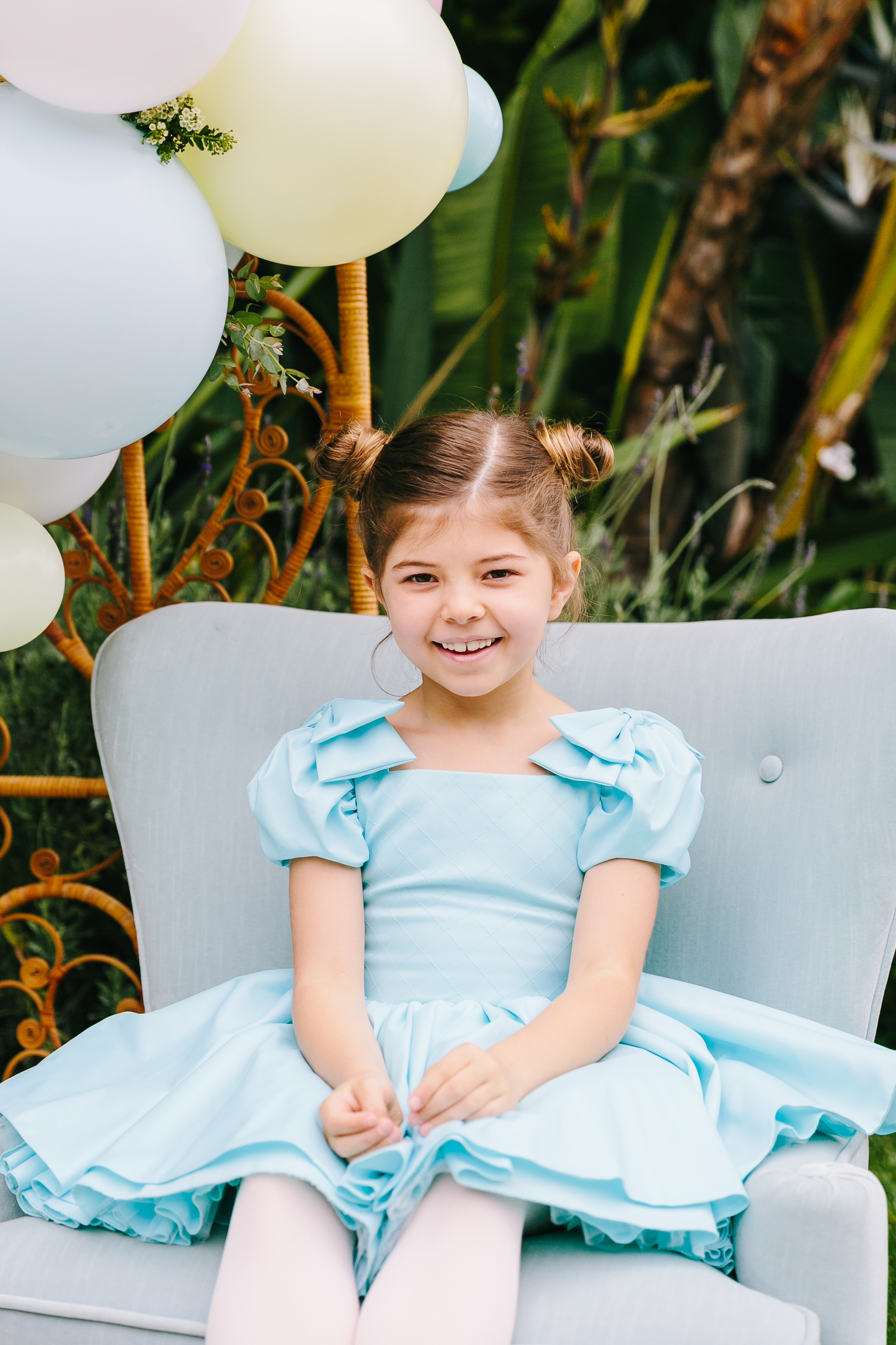 Los_Angeles_Family_Photographer_Luxury_Childrens_Party_Beverly_Hills_Unicorn_Birthday_Party-0105.jpg