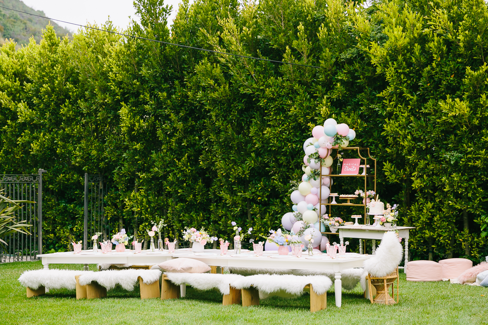 Los_Angeles_Family_Photographer_Luxury_Childrens_Party_Beverly_Hills_Unicorn_Birthday_Party-0132.jpg
