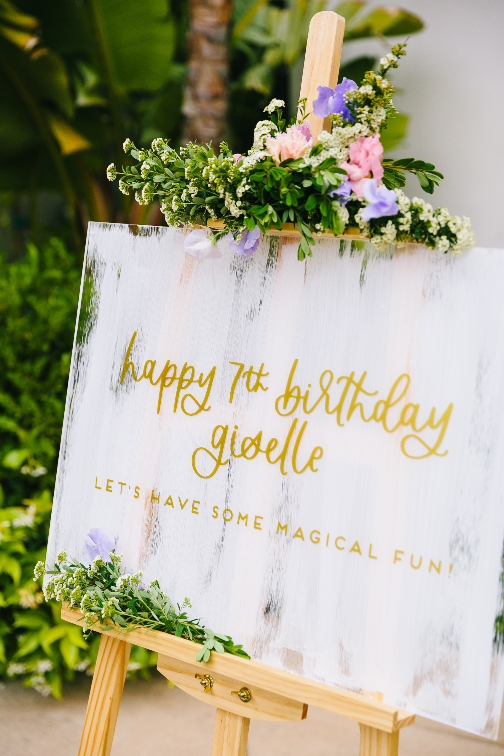 Los_Angeles_Family_Photographer_Luxury_Childrens_Party_Beverly_Hills_Unicorn_Birthday_Party-0152.jpg