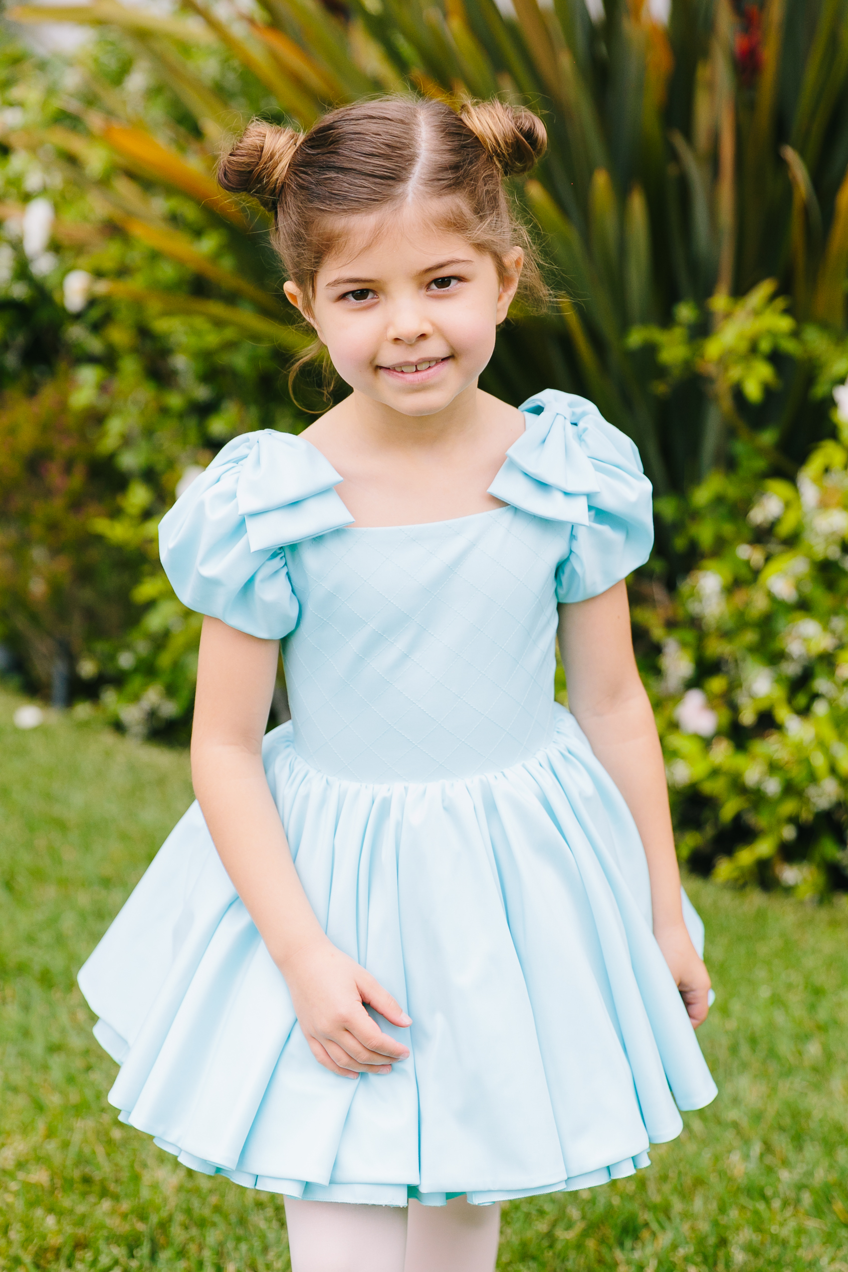 Los_Angeles_Family_Photographer_Luxury_Childrens_Party_Beverly_Hills_Unicorn_Birthday_Party-0209.jpg