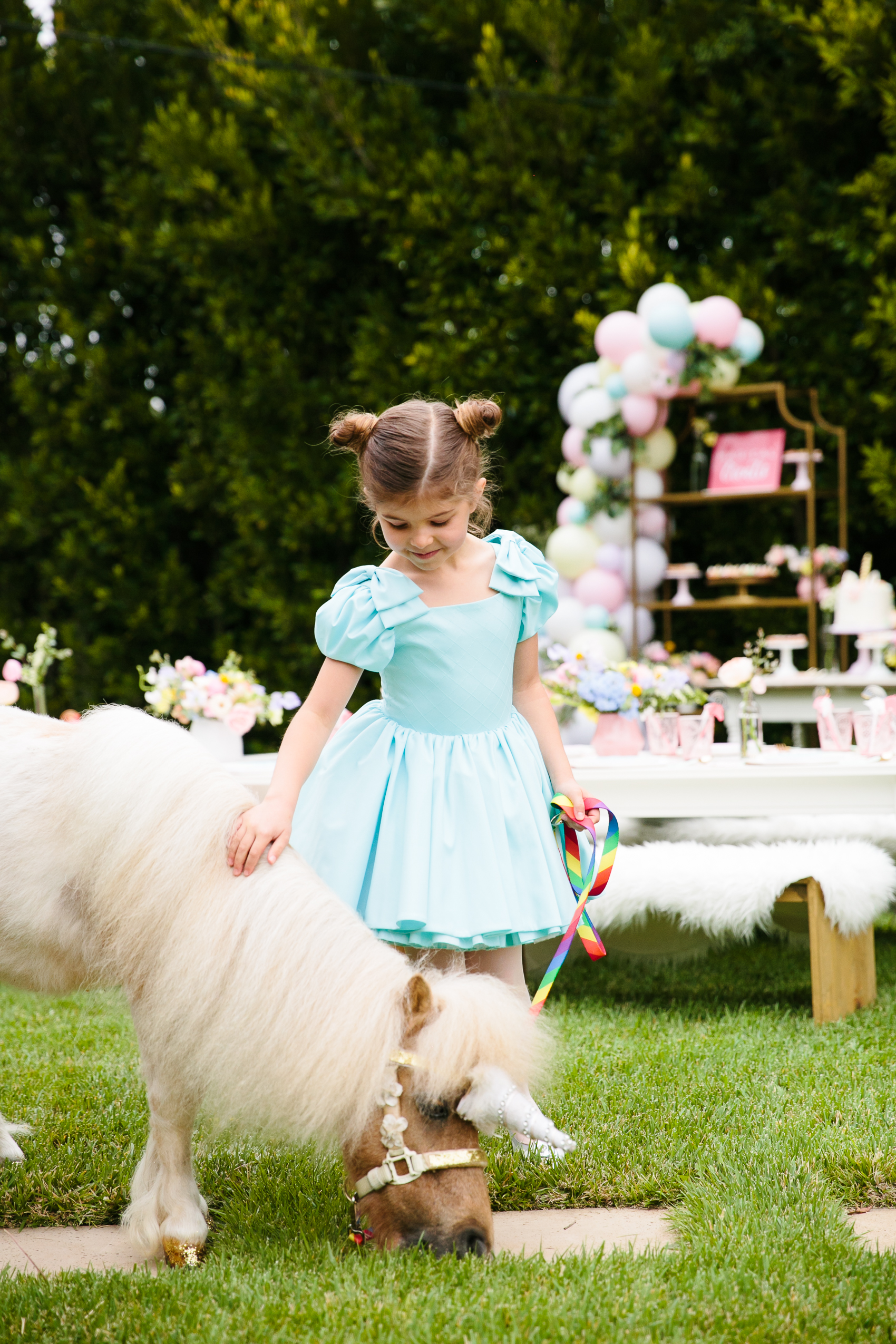 Los_Angeles_Family_Photographer_Luxury_Childrens_Party_Beverly_Hills_Unicorn_Birthday_Party-0249.jpg