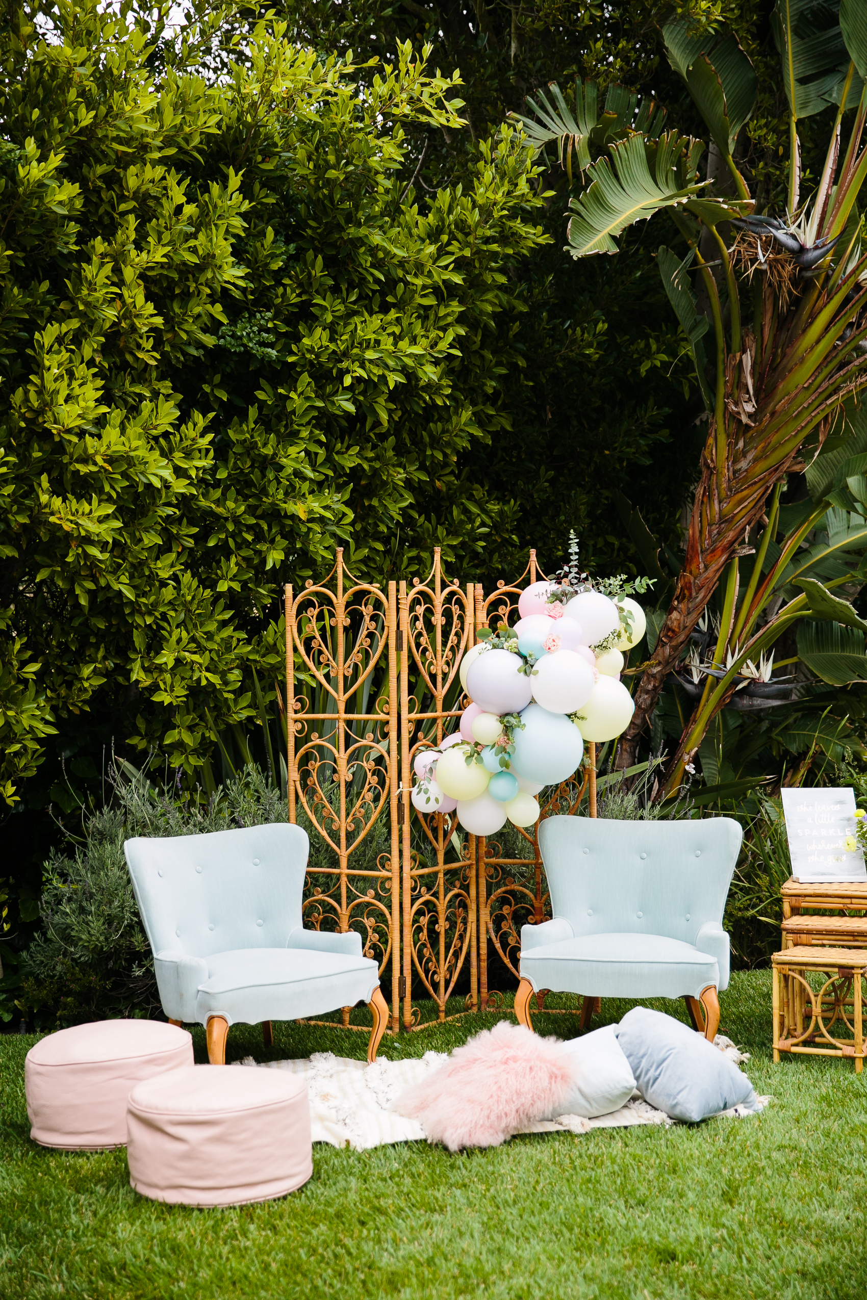 Los_Angeles_Family_Photographer_Luxury_Childrens_Party_Beverly_Hills_Unicorn_Birthday_Party-0271.jpg