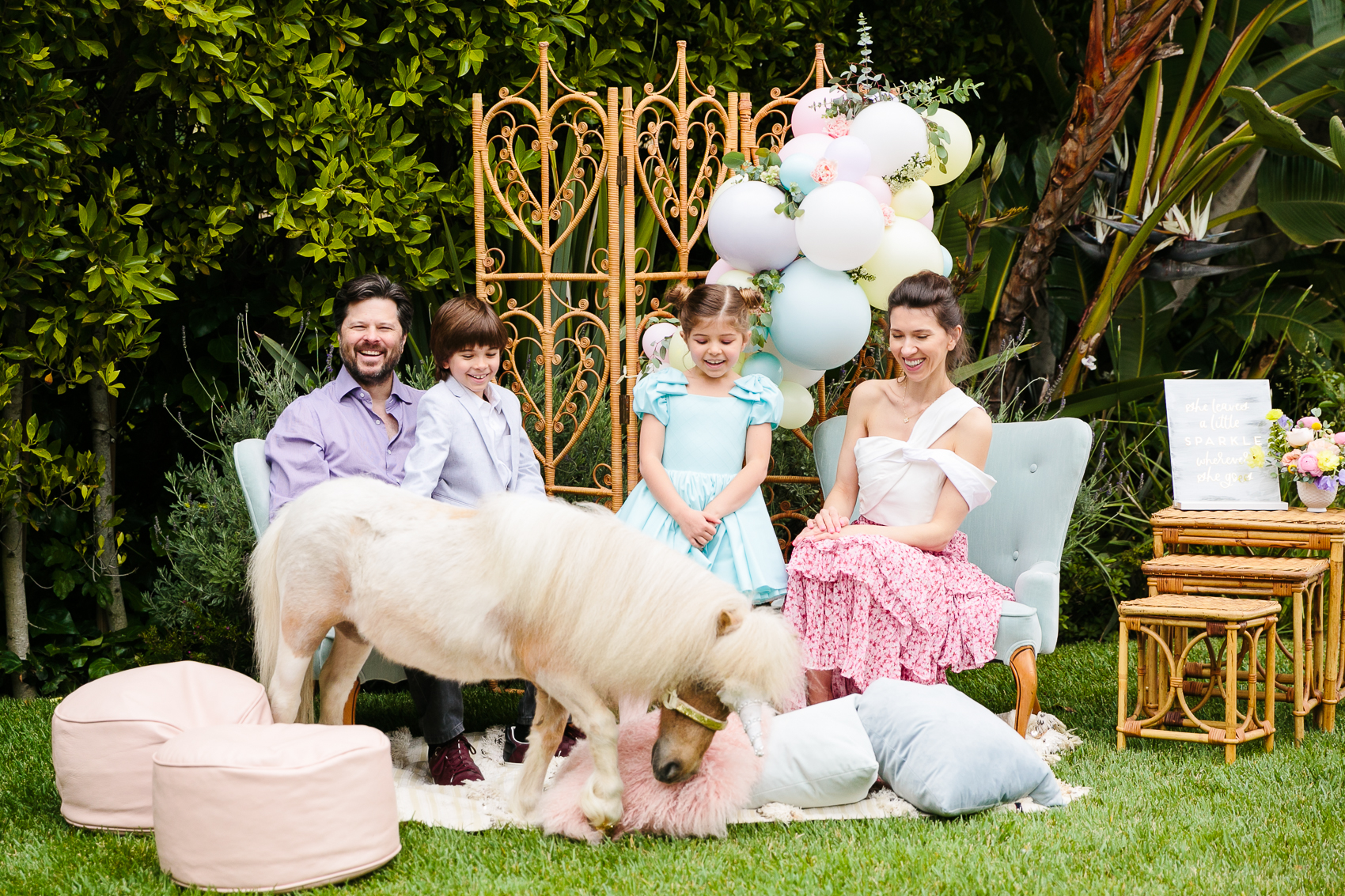 Los_Angeles_Family_Photographer_Luxury_Childrens_Party_Beverly_Hills_Unicorn_Birthday_Party-0282.jpg