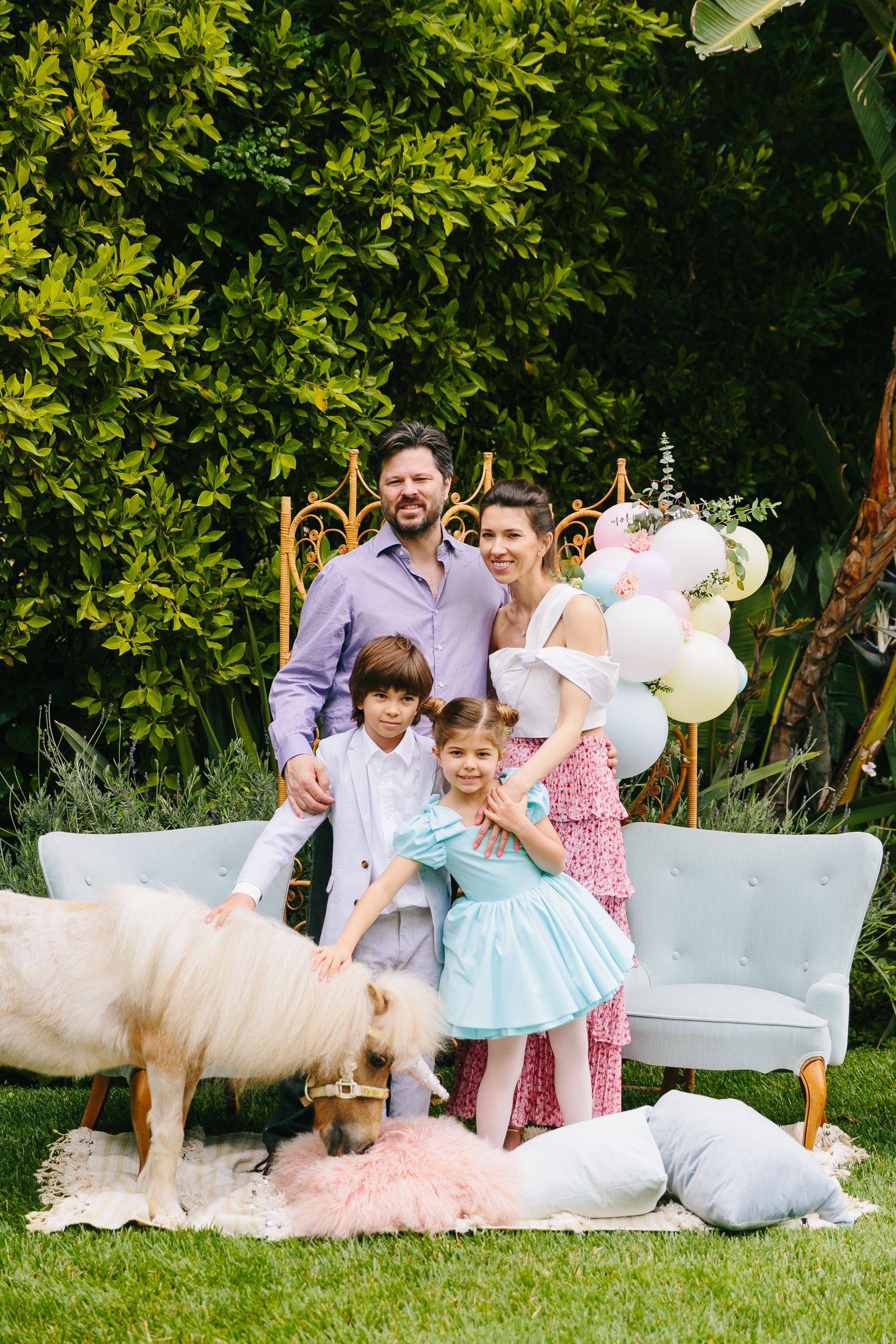 Los_Angeles_Family_Photographer_Luxury_Childrens_Party_Beverly_Hills_Unicorn_Birthday_Party-0314.jpg