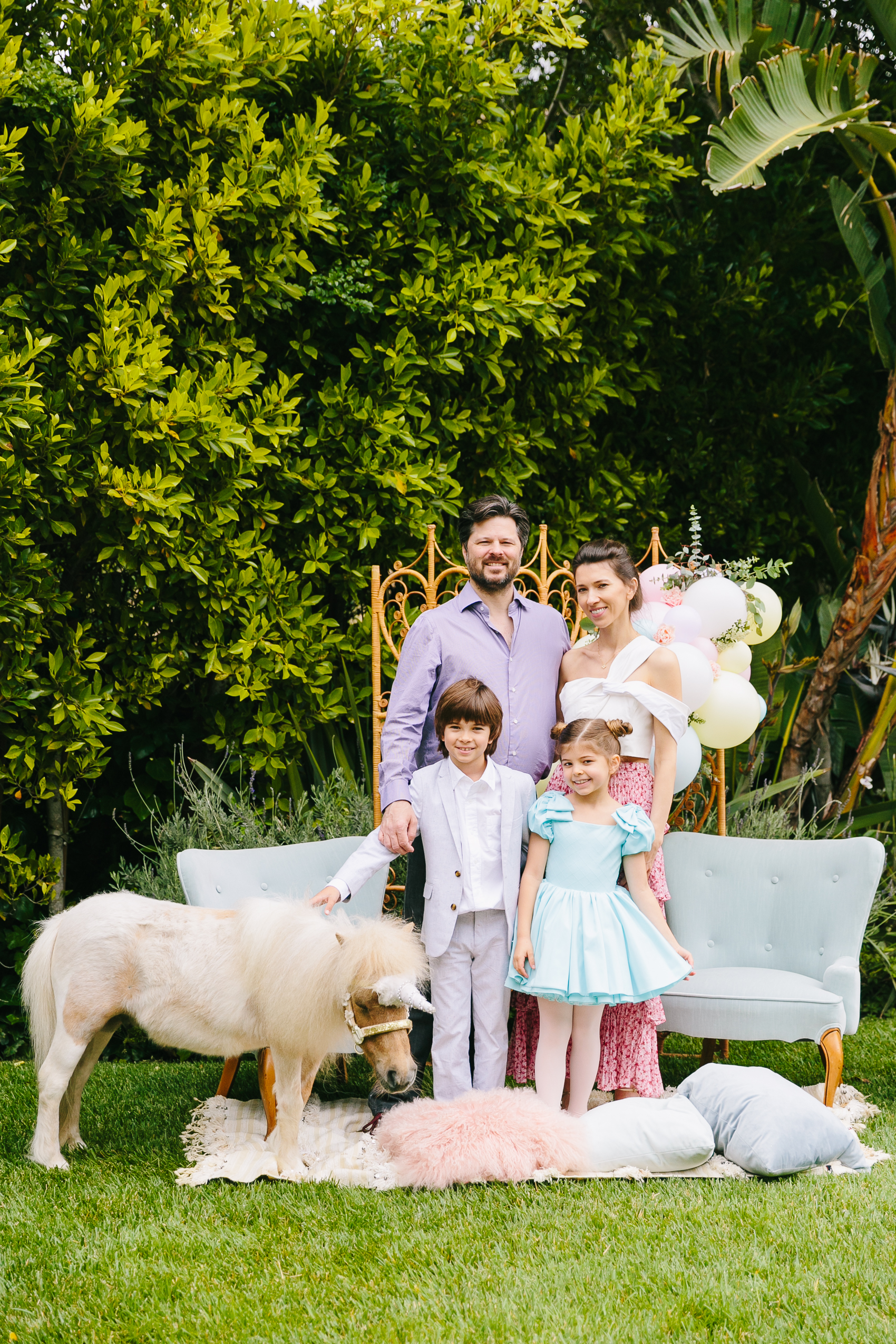 Los_Angeles_Family_Photographer_Luxury_Childrens_Party_Beverly_Hills_Unicorn_Birthday_Party-0326.jpg