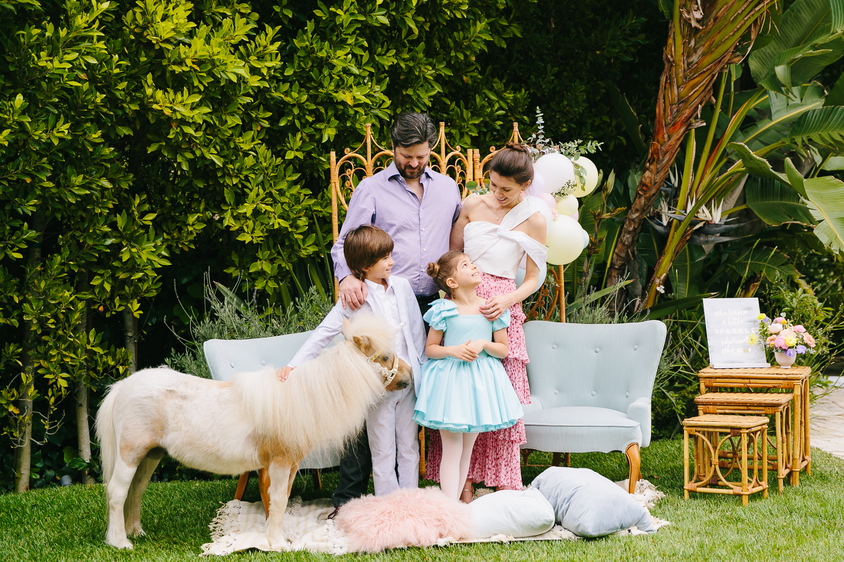 Los_Angeles_Family_Photographer_Luxury_Childrens_Party_Beverly_Hills_Unicorn_Birthday_Party-0345.jpg