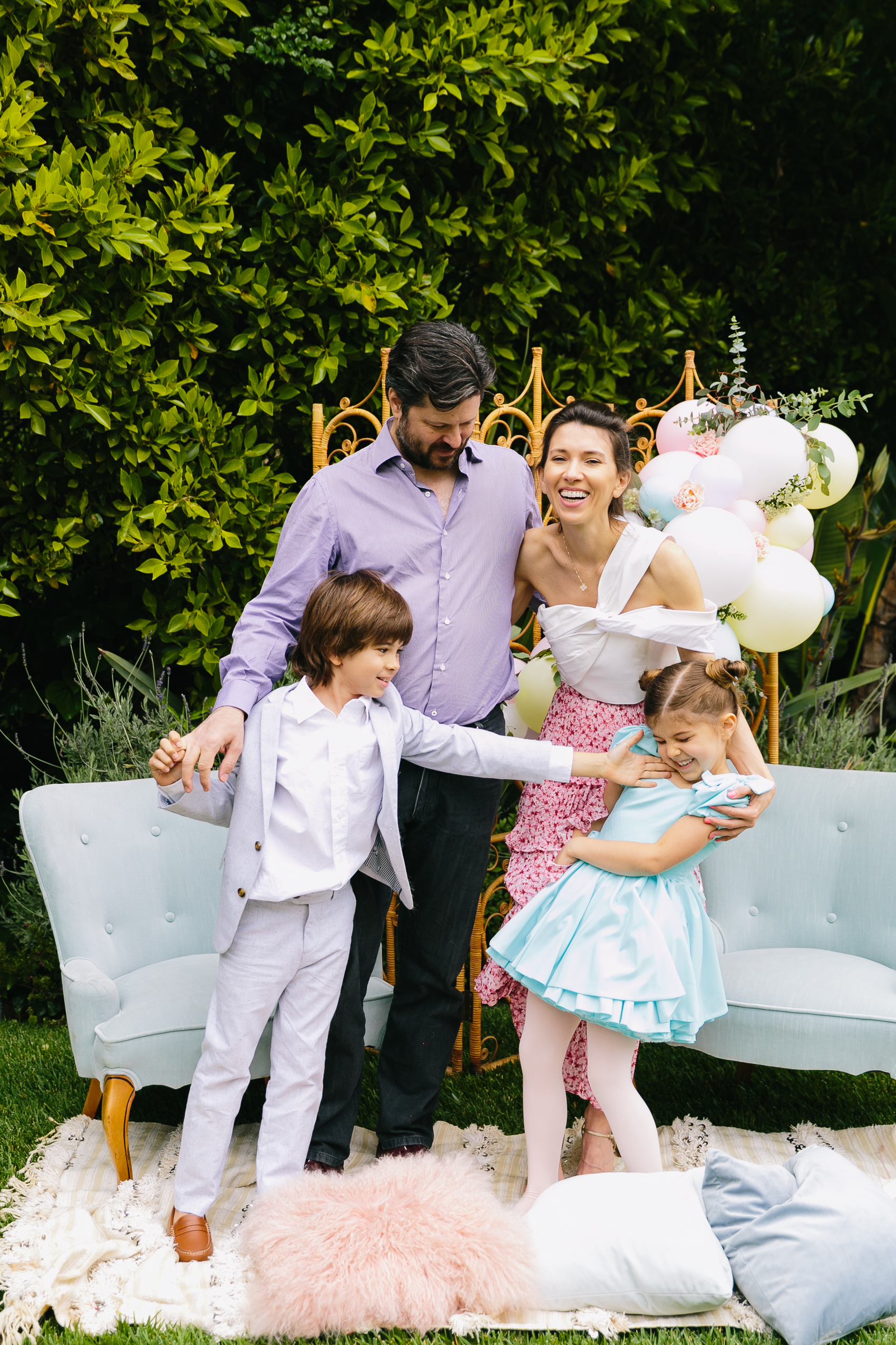 Los_Angeles_Family_Photographer_Luxury_Childrens_Party_Beverly_Hills_Unicorn_Birthday_Party-0384.jpg