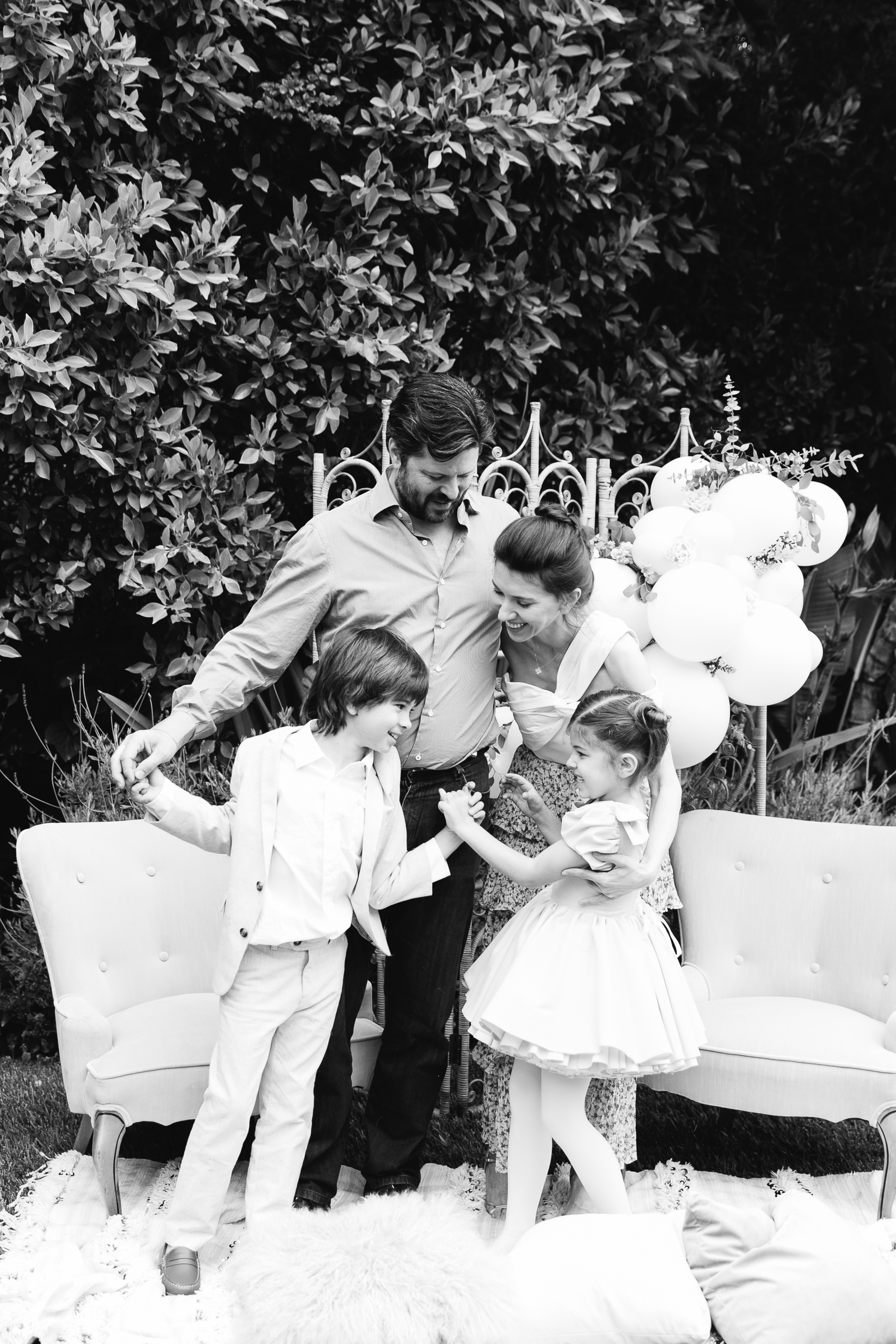 Los_Angeles_Family_Photographer_Luxury_Childrens_Party_Beverly_Hills_Unicorn_Birthday_Party-0387.jpg
