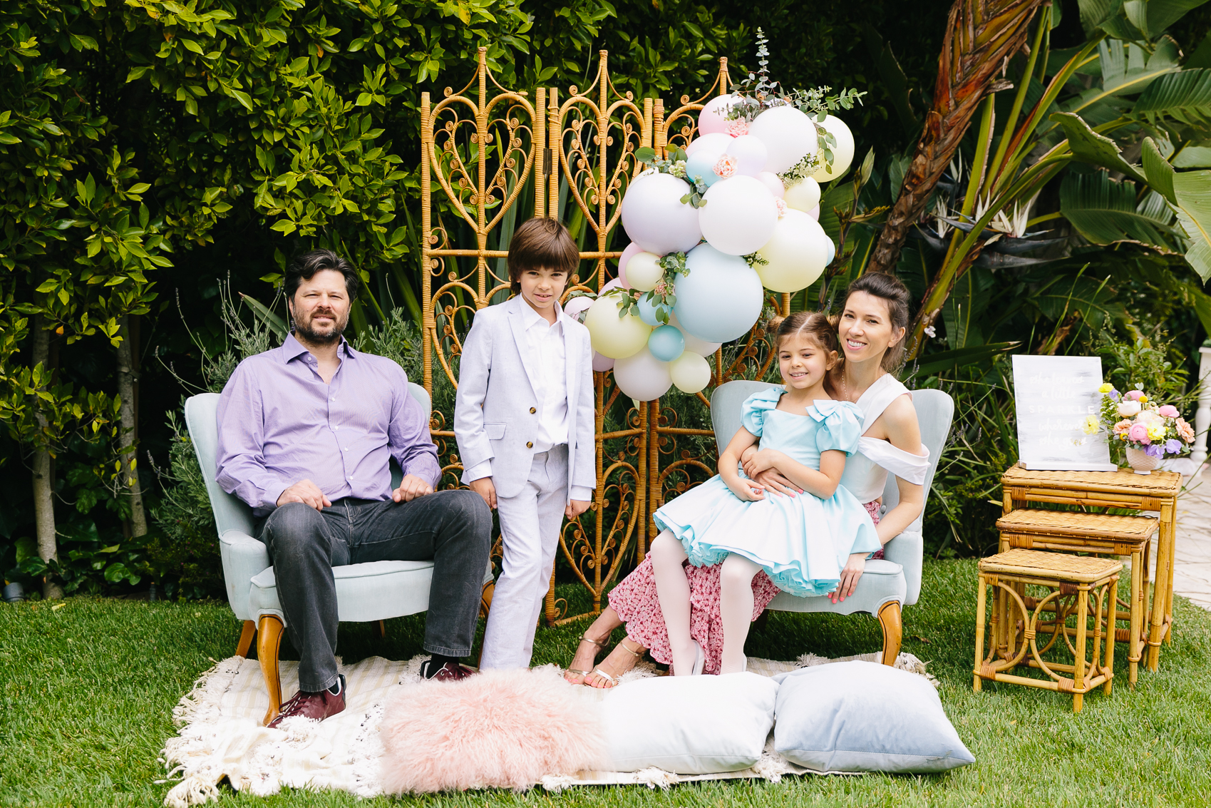 Los_Angeles_Family_Photographer_Luxury_Childrens_Party_Beverly_Hills_Unicorn_Birthday_Party-0405.jpg