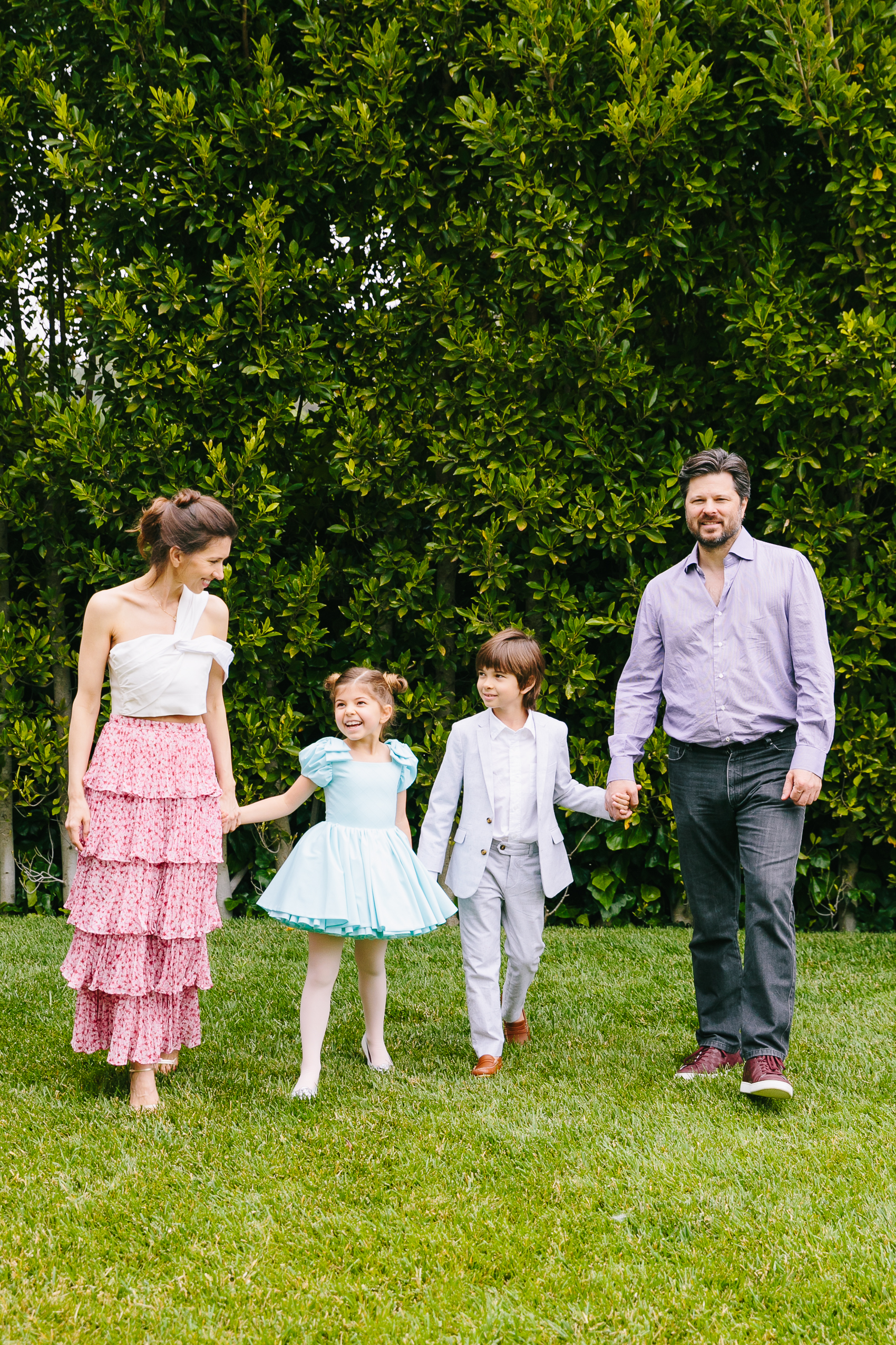Los_Angeles_Family_Photographer_Luxury_Childrens_Party_Beverly_Hills_Unicorn_Birthday_Party-0430.jpg