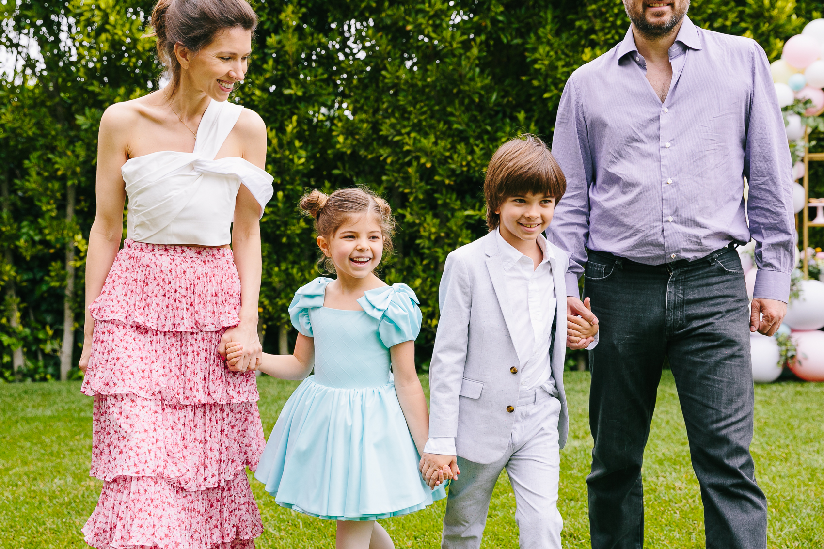 Los_Angeles_Family_Photographer_Luxury_Childrens_Party_Beverly_Hills_Unicorn_Birthday_Party-0441.jpg