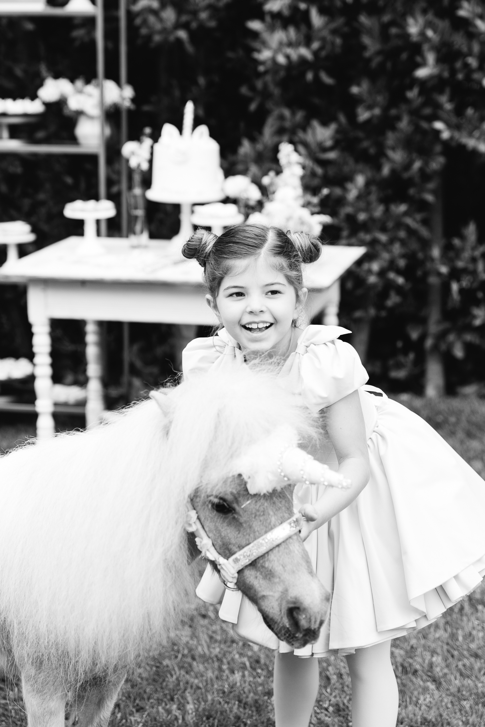 Los_Angeles_Family_Photographer_Luxury_Childrens_Party_Beverly_Hills_Unicorn_Birthday_Party-0635.jpg