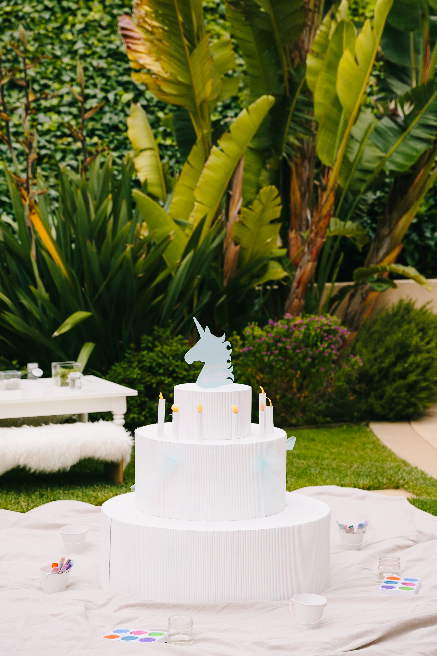 Los_Angeles_Family_Photographer_Luxury_Childrens_Party_Beverly_Hills_Unicorn_Birthday_Party-0684.jpg