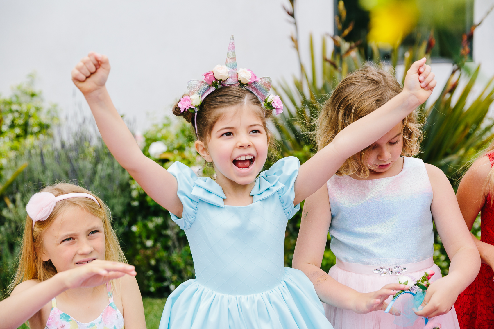 Los_Angeles_Family_Photographer_Luxury_Childrens_Party_Beverly_Hills_Unicorn_Birthday_Party-0801.jpg