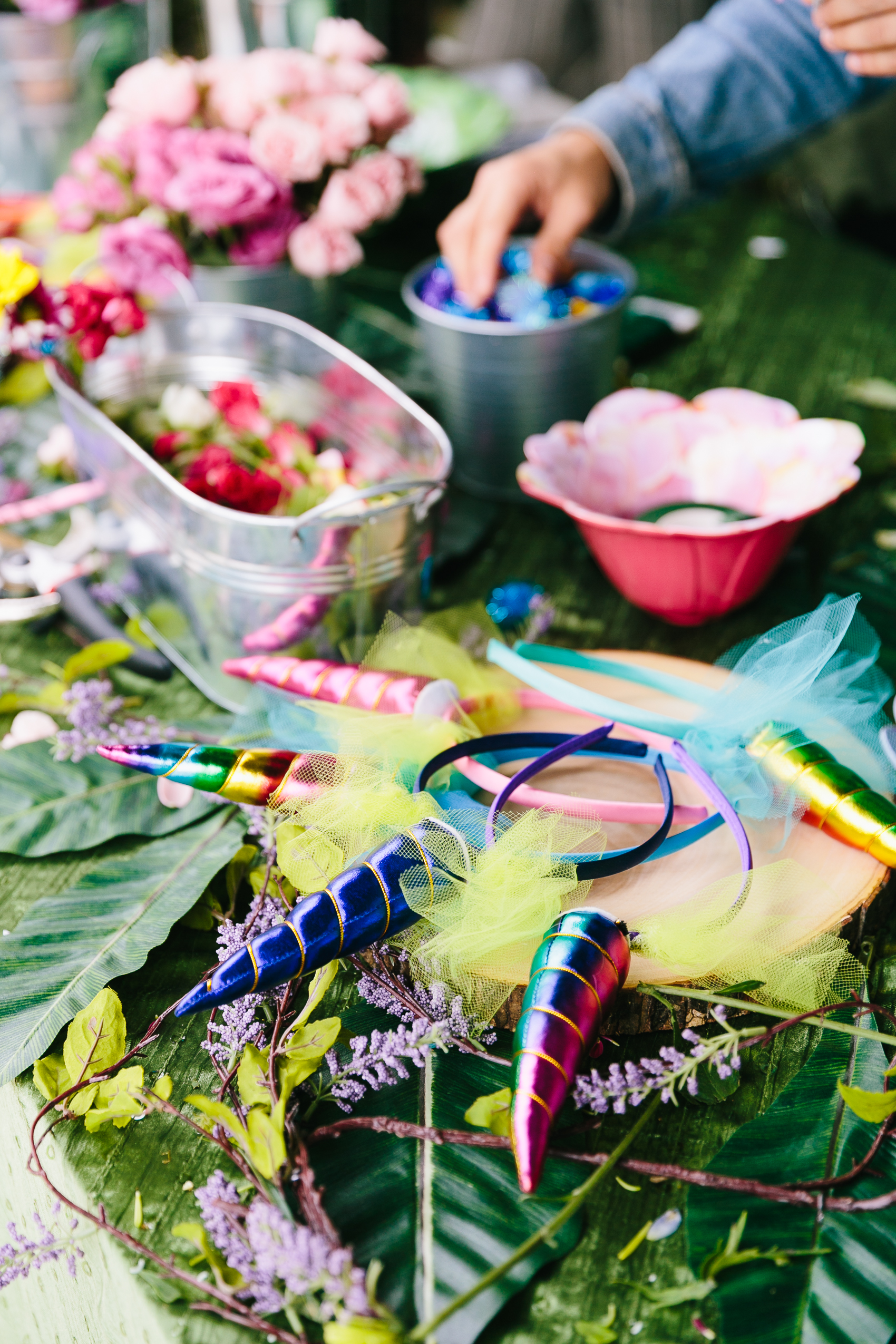 Los_Angeles_Family_Photographer_Luxury_Childrens_Party_Beverly_Hills_Unicorn_Birthday_Party-0821.jpg