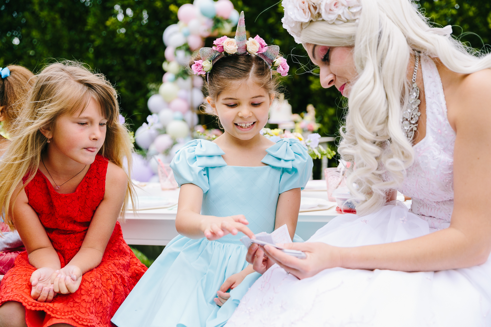Los_Angeles_Family_Photographer_Luxury_Childrens_Party_Beverly_Hills_Unicorn_Birthday_Party-0835.jpg