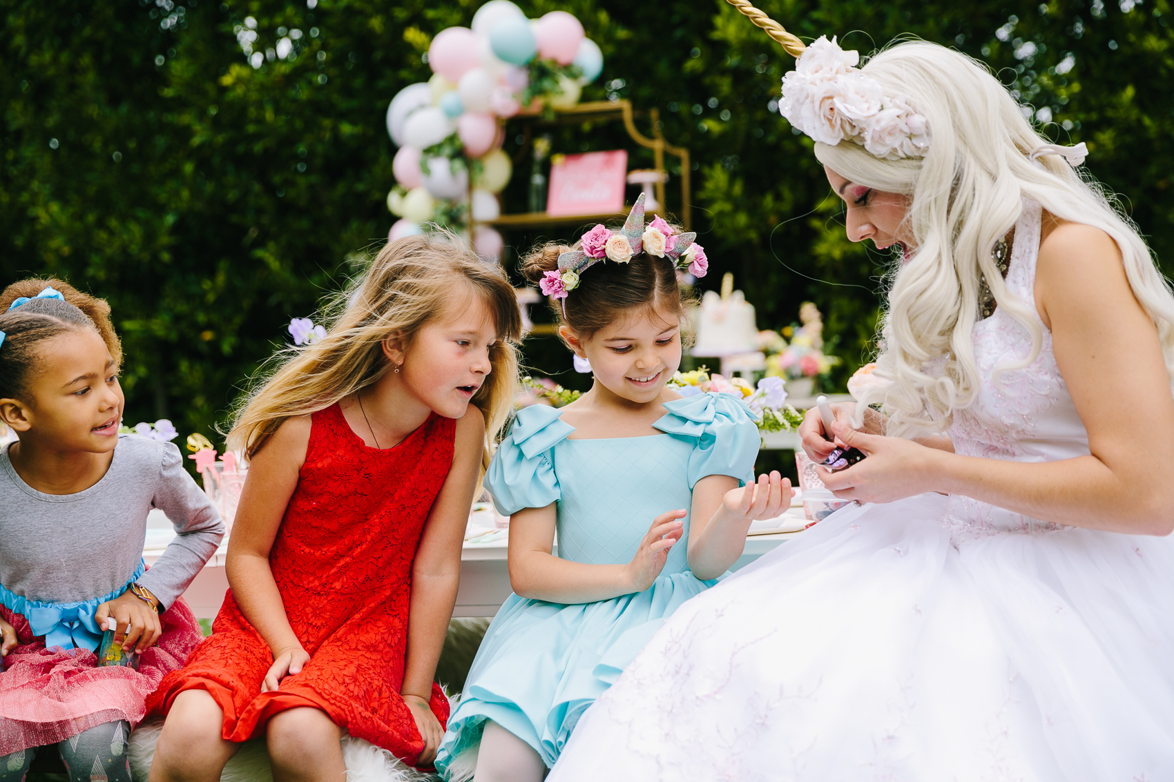 Los_Angeles_Family_Photographer_Luxury_Childrens_Party_Beverly_Hills_Unicorn_Birthday_Party-0857.jpg