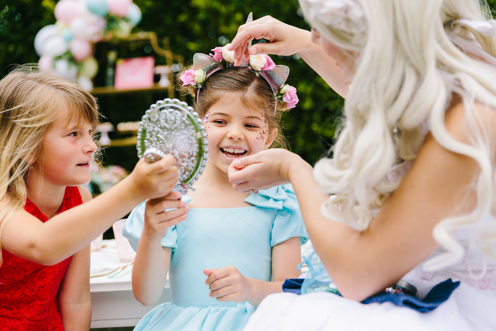 Los_Angeles_Family_Photographer_Luxury_Childrens_Party_Beverly_Hills_Unicorn_Birthday_Party-0878.jpg