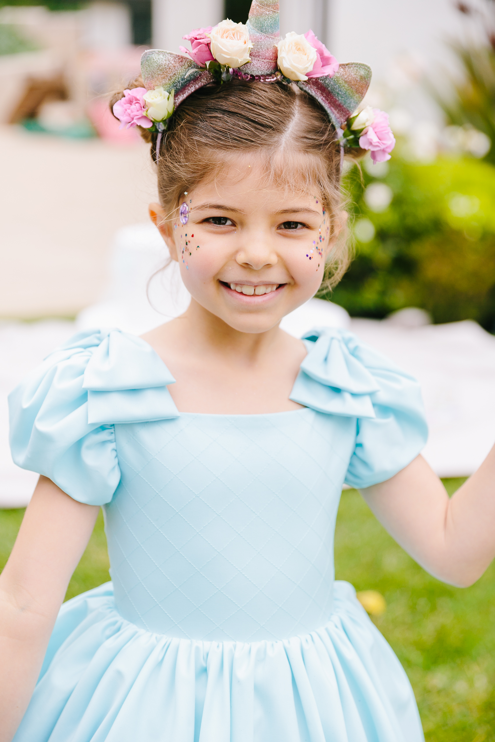 Los_Angeles_Family_Photographer_Luxury_Childrens_Party_Beverly_Hills_Unicorn_Birthday_Party-0884.jpg
